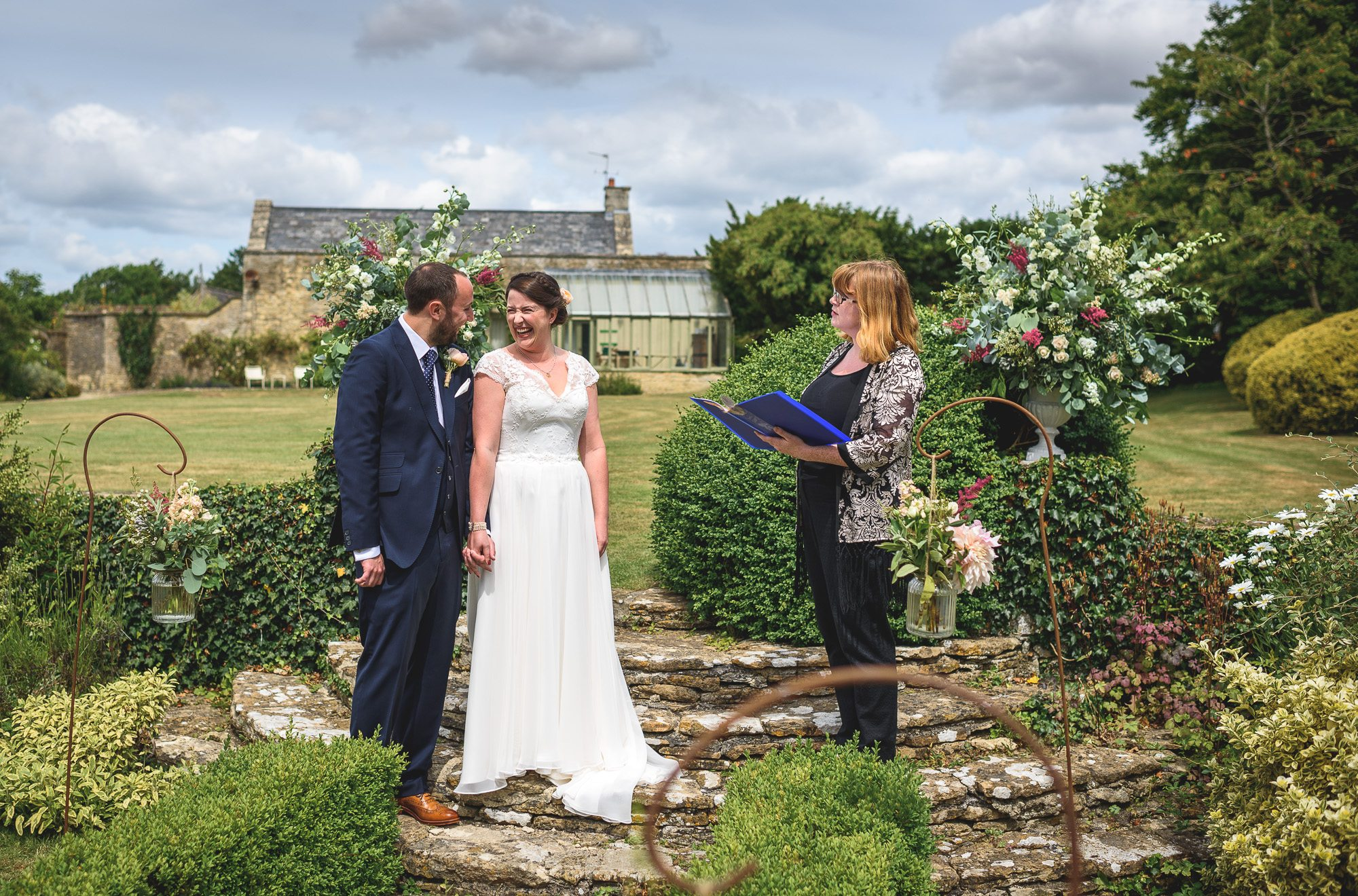 Jem and Andy - - The Rectory at Crudwell wedding photography (84 of 195)