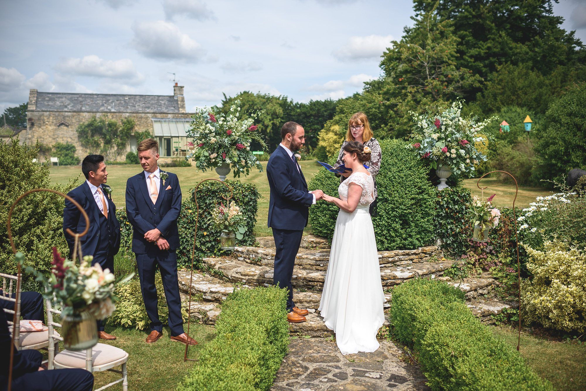 Jem and Andy - - The Rectory at Crudwell wedding photography (88 of 195)