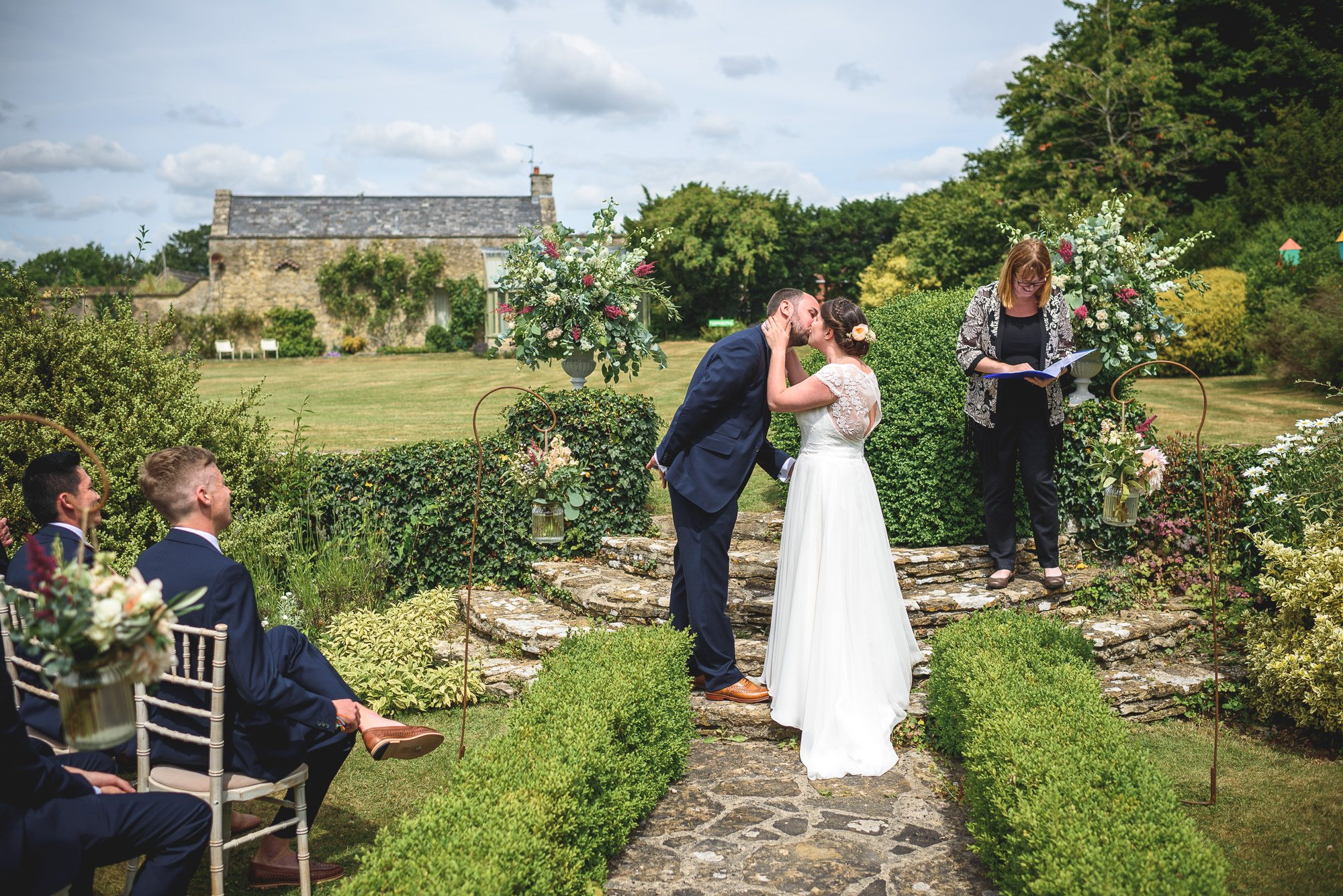 Jem and Andy - - The Rectory at Crudwell wedding photography (89 of 195)
