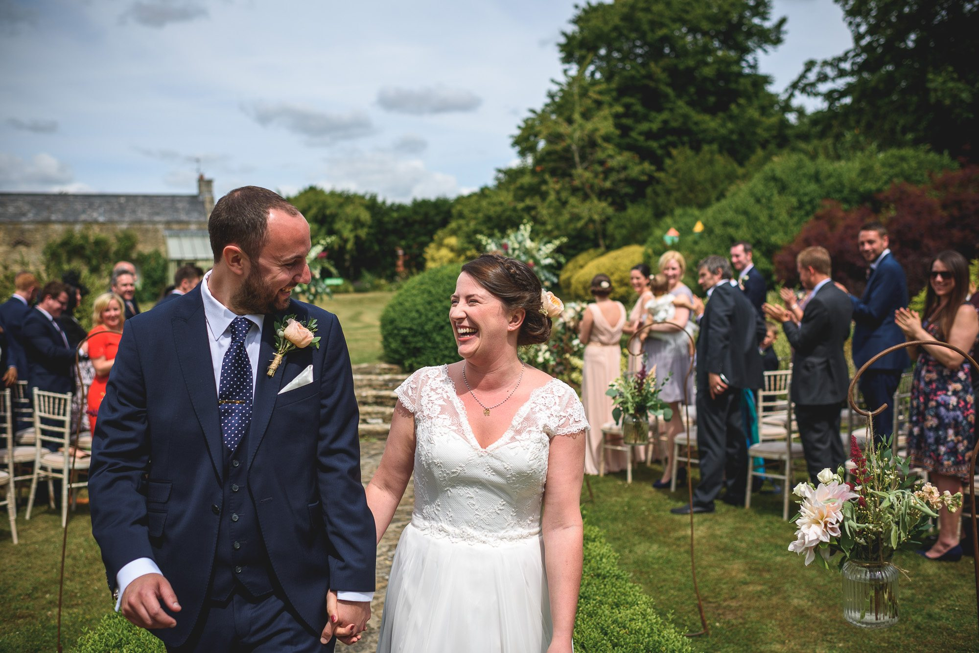 Jem and Andy - - The Rectory at Crudwell wedding photography (91 of 195)