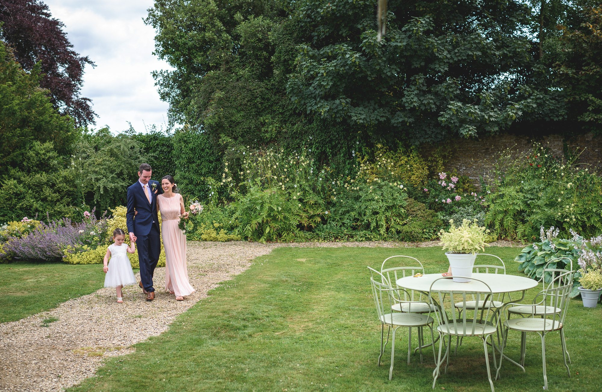 Jem and Andy - - The Rectory at Crudwell wedding photography (92 of 195)