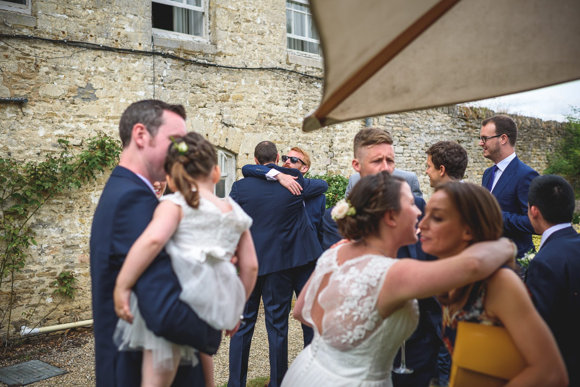 Jem and Andy - - The Rectory at Crudwell wedding photography (95 of 195)
