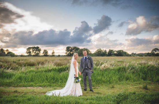 Sopley Mill Wedding Photography