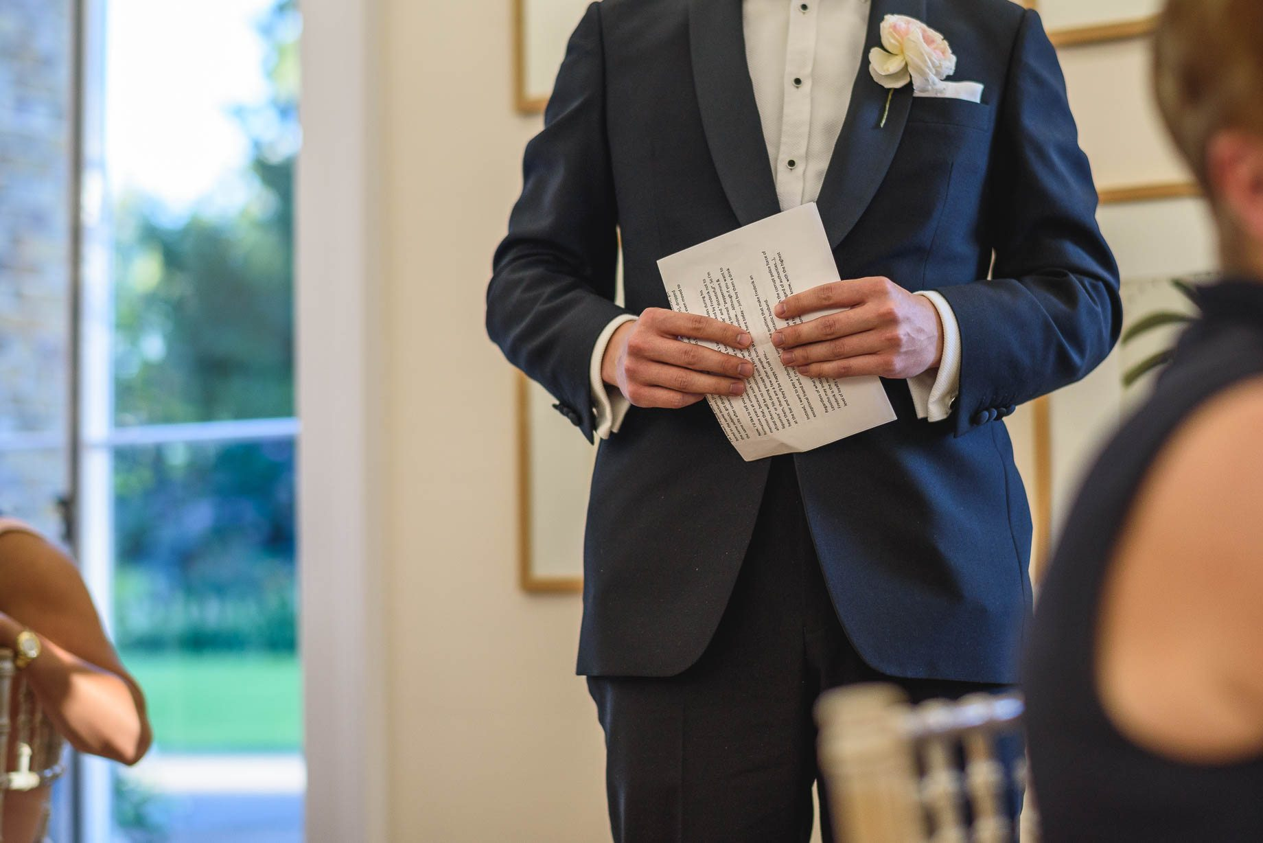 Kew Gardens wedding photography - Guy Collier Photography - Gloria and Frederik (117 of 173)