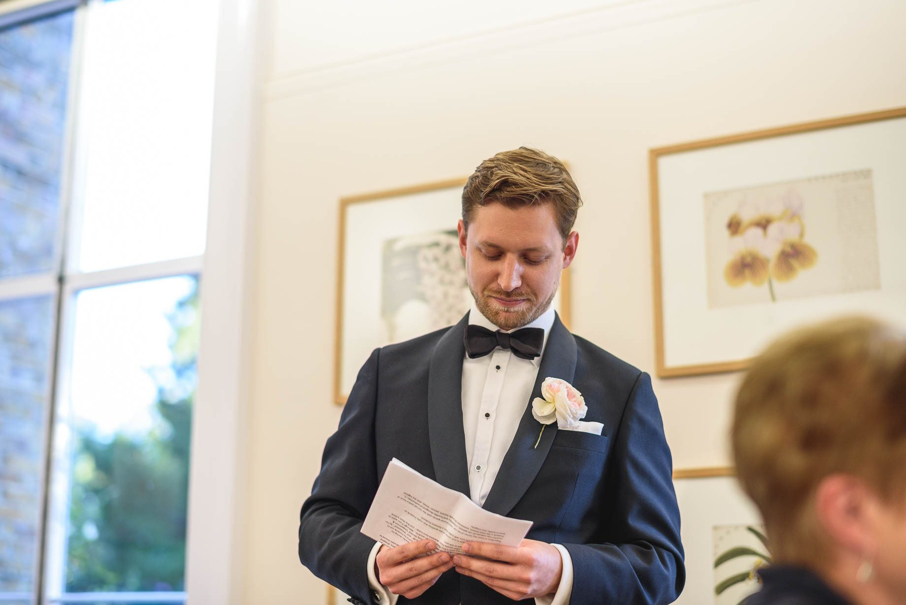 Kew Gardens wedding photography - Guy Collier Photography - Gloria and Frederik (118 of 173)