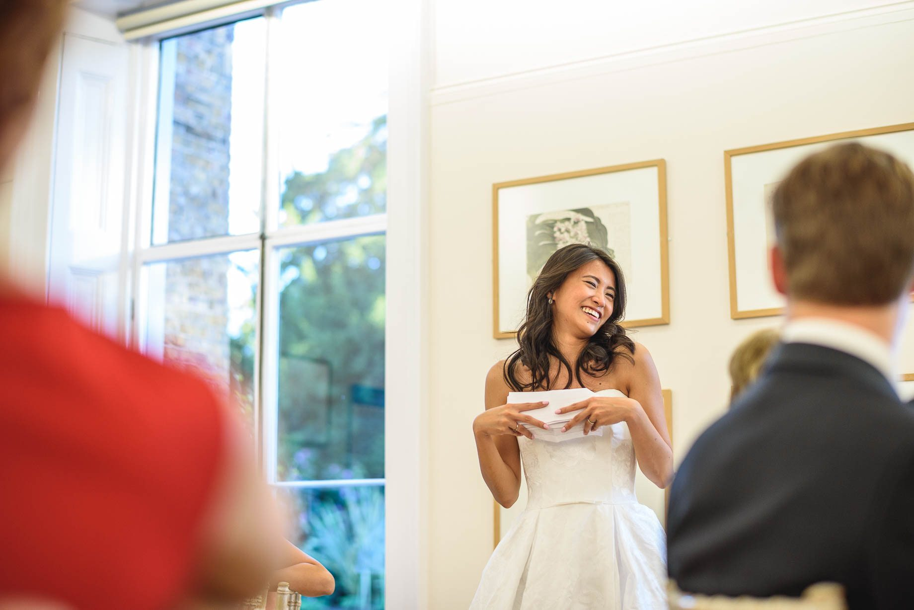Kew Gardens wedding photography - Guy Collier Photography - Gloria and Frederik (127 of 173)