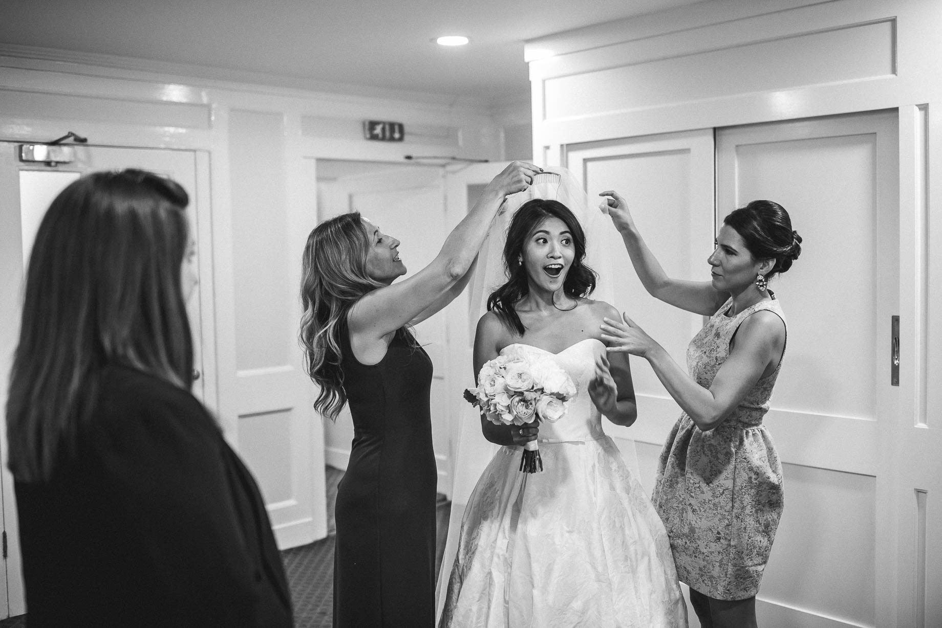 Kew Gardens wedding photography - Guy Collier Photography - Gloria and Frederik (34 of 173)