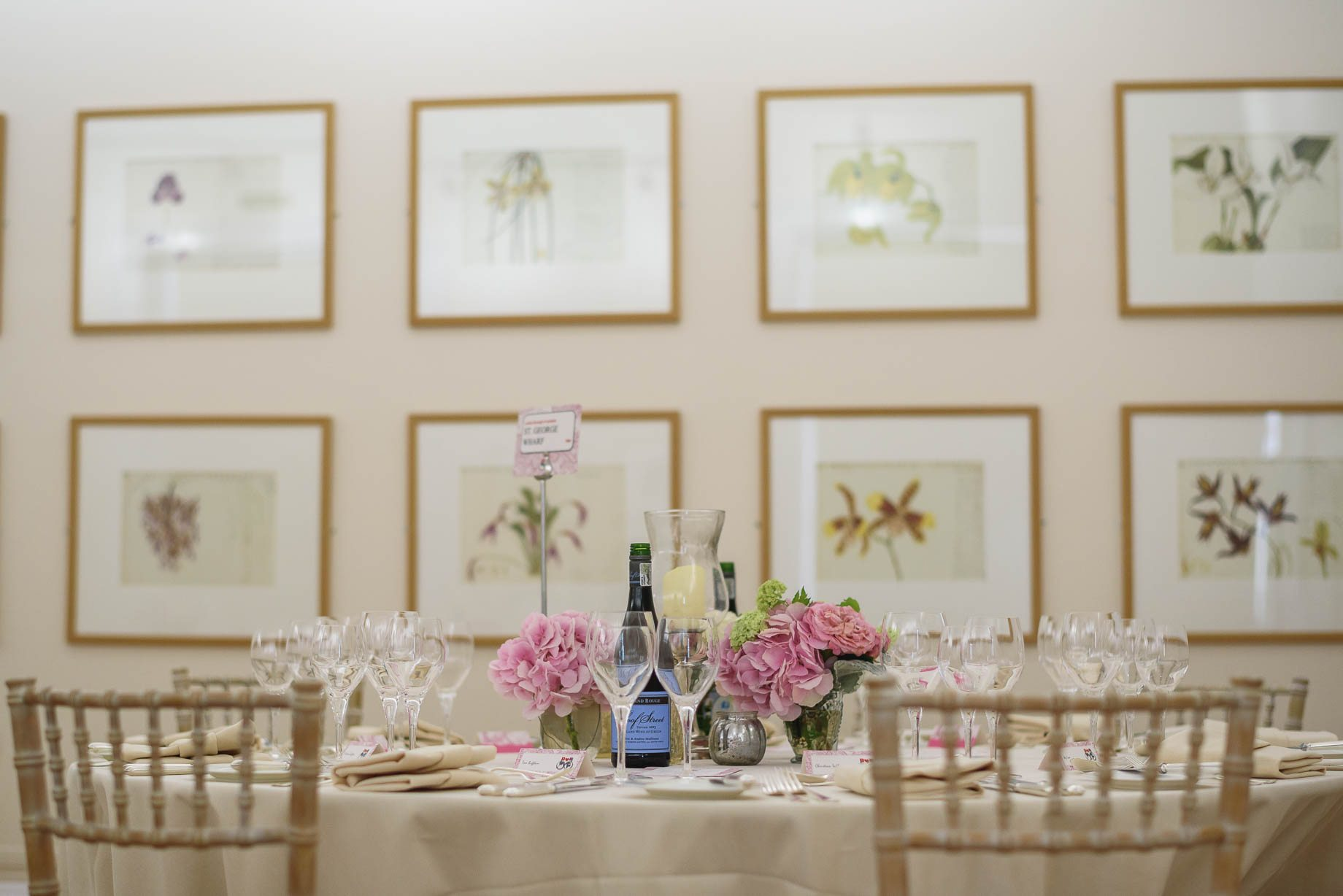Kew Gardens wedding photography - Guy Collier Photography - Gloria and Frederik (77 of 173)