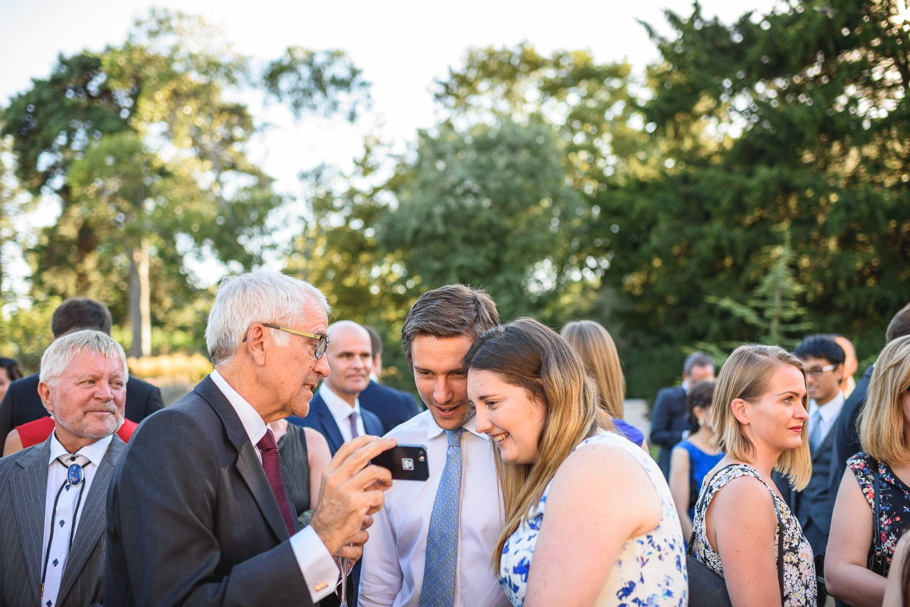 Kew Gardens wedding photography - Guy Collier Photography - Gloria and Frederik (99 of 173)