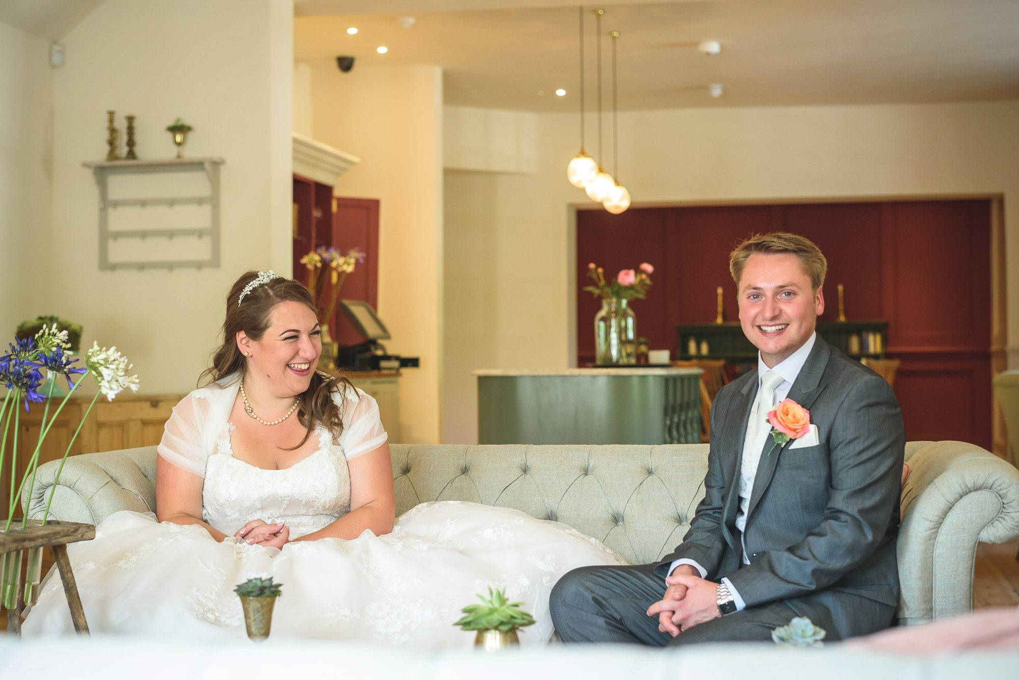 Lauren and Lee - Millbridge Court wedding photography (113 of 166)