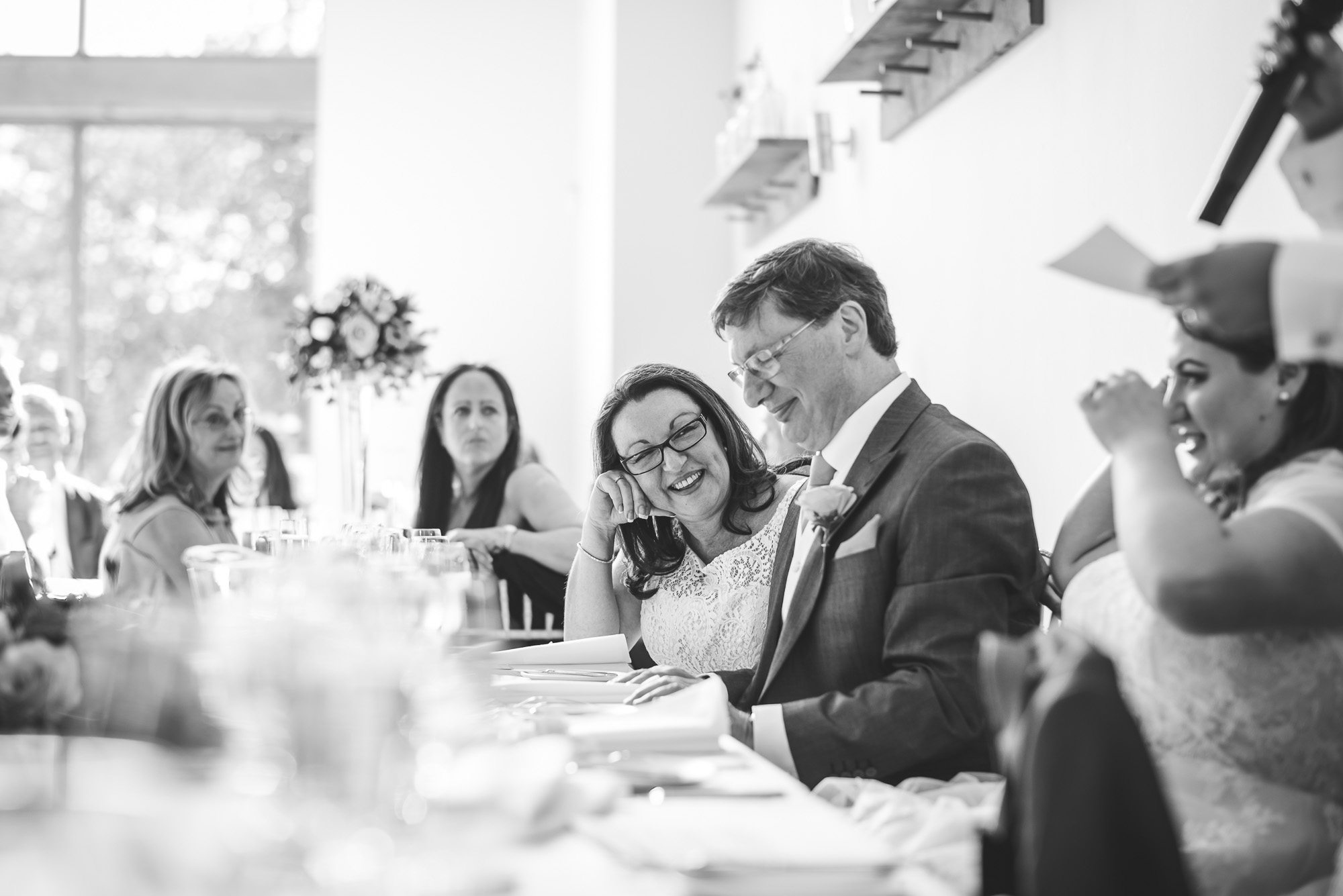 Lauren and Lee - Millbridge Court wedding photography (131 of 166)