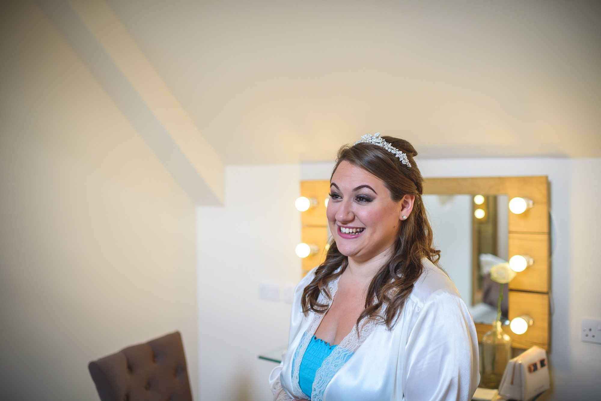 Lauren and Lee - Millbridge Court wedding photography (21 of 166)