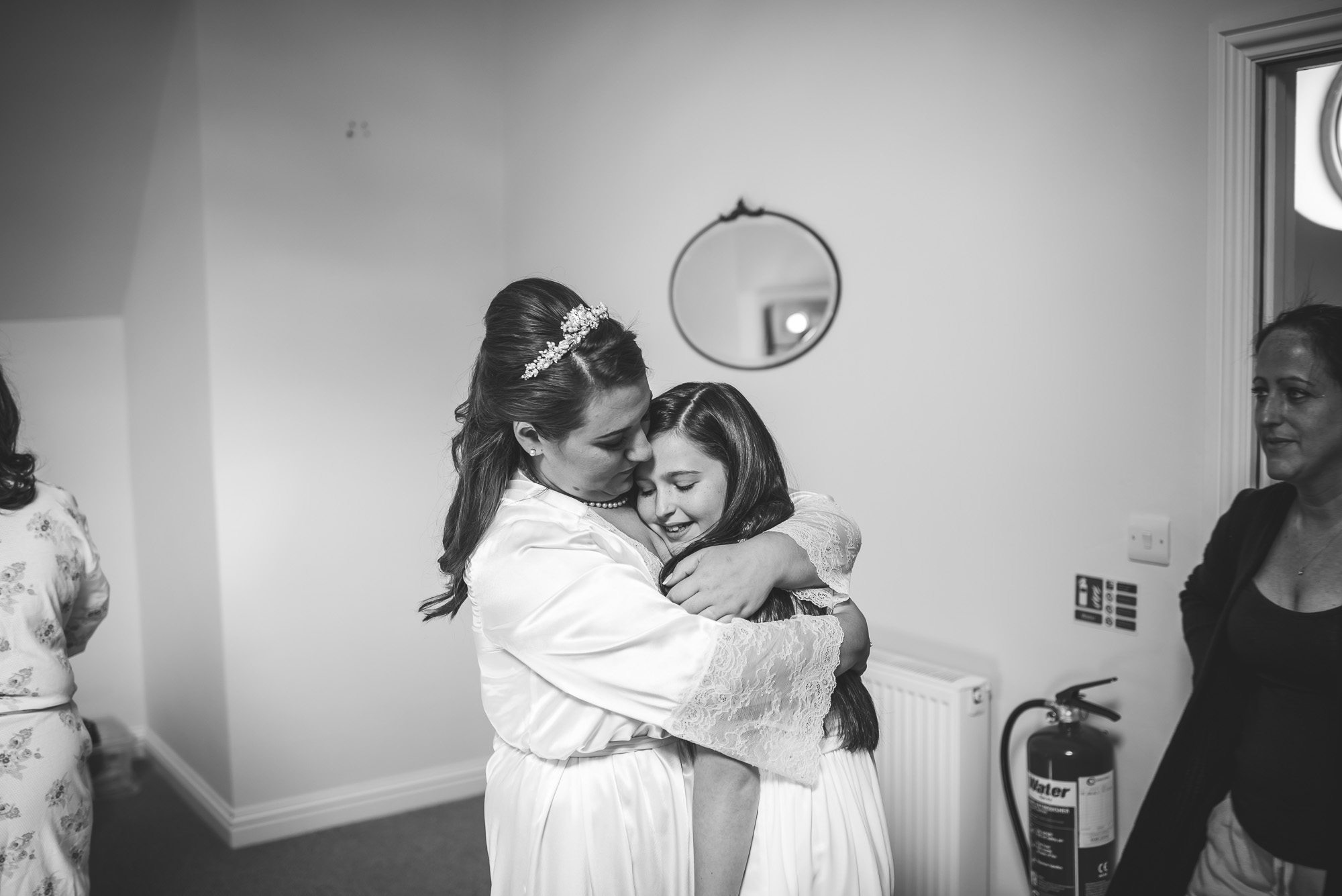 Lauren and Lee - Millbridge Court wedding photography (44 of 166)