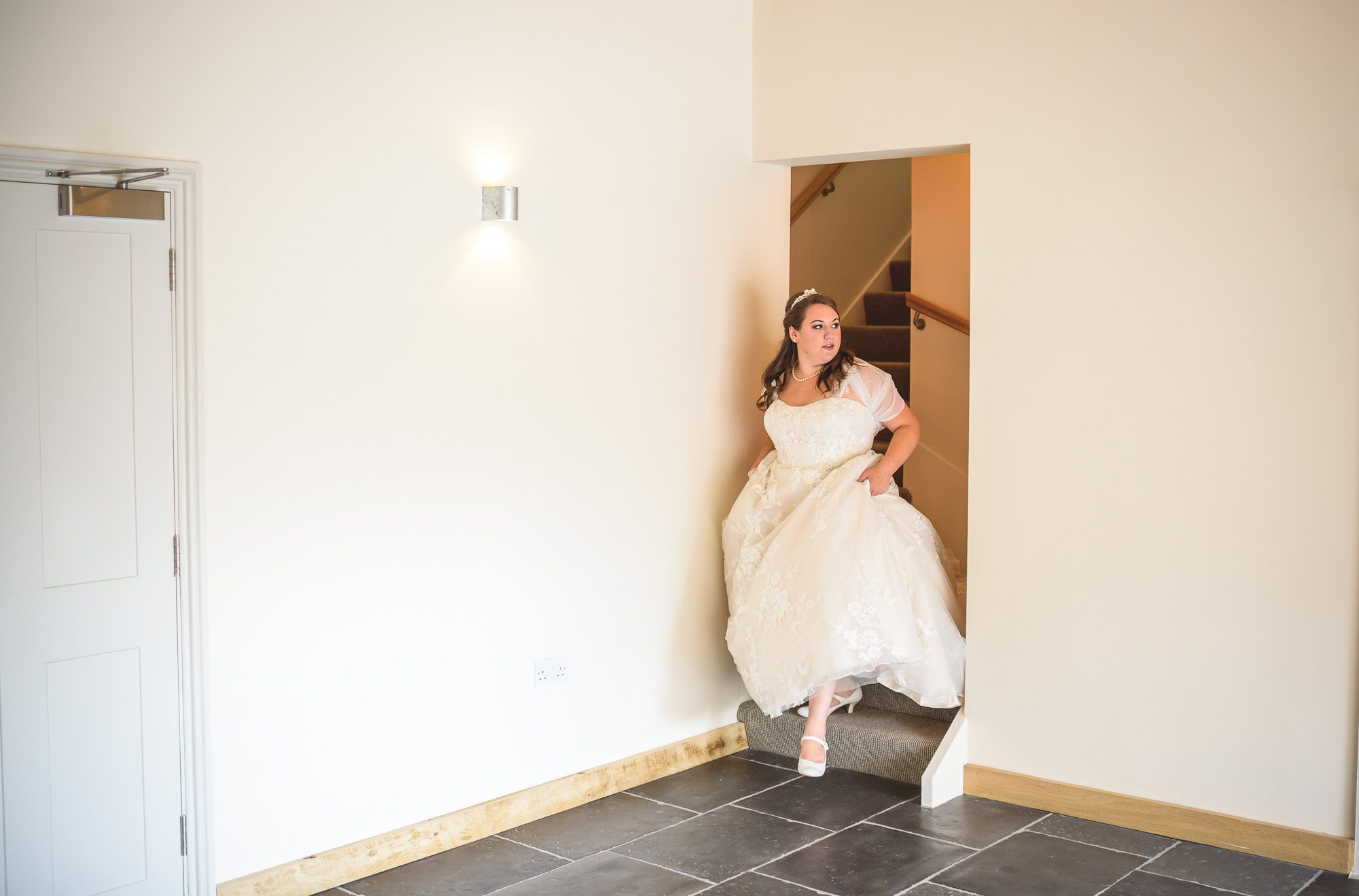 Lauren and Lee - Millbridge Court wedding photography (56 of 166)