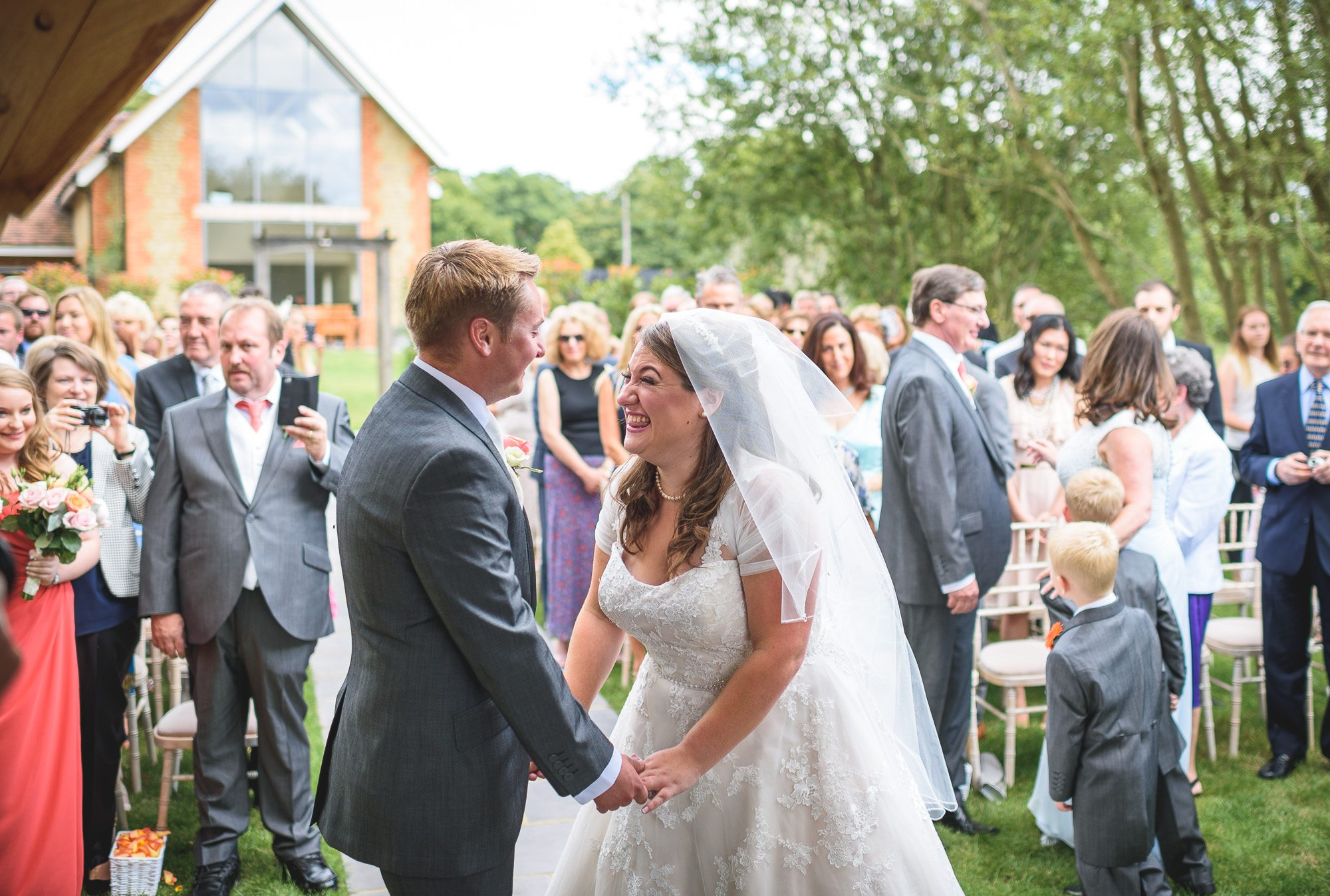 Lauren and Lee - Millbridge Court wedding photography (65 of 166)