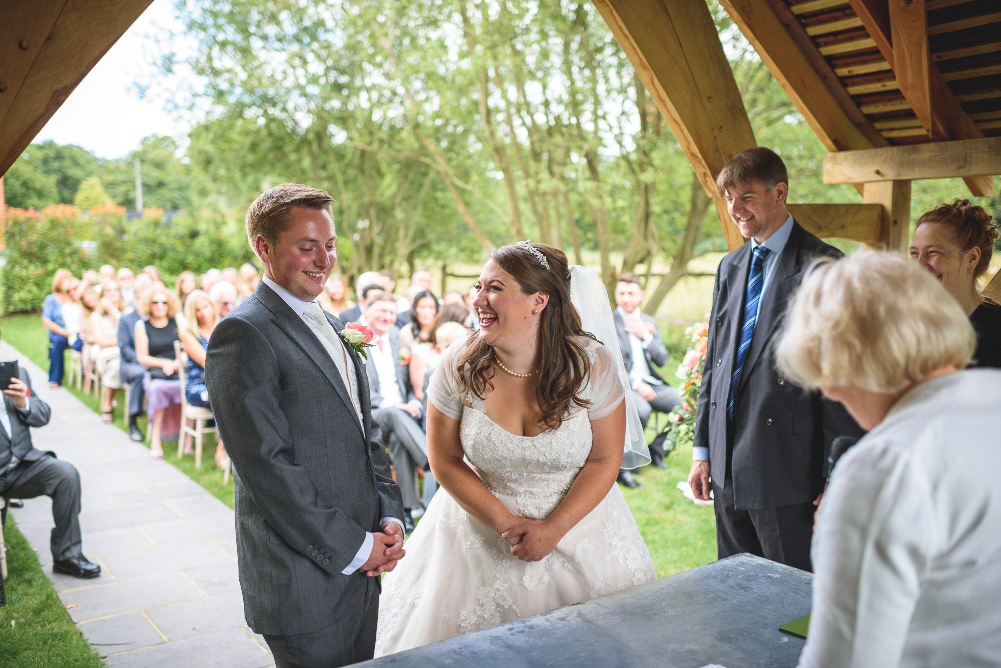 Lauren-and-Lee-Millbridge-Court-wedding-photography-68-of-166