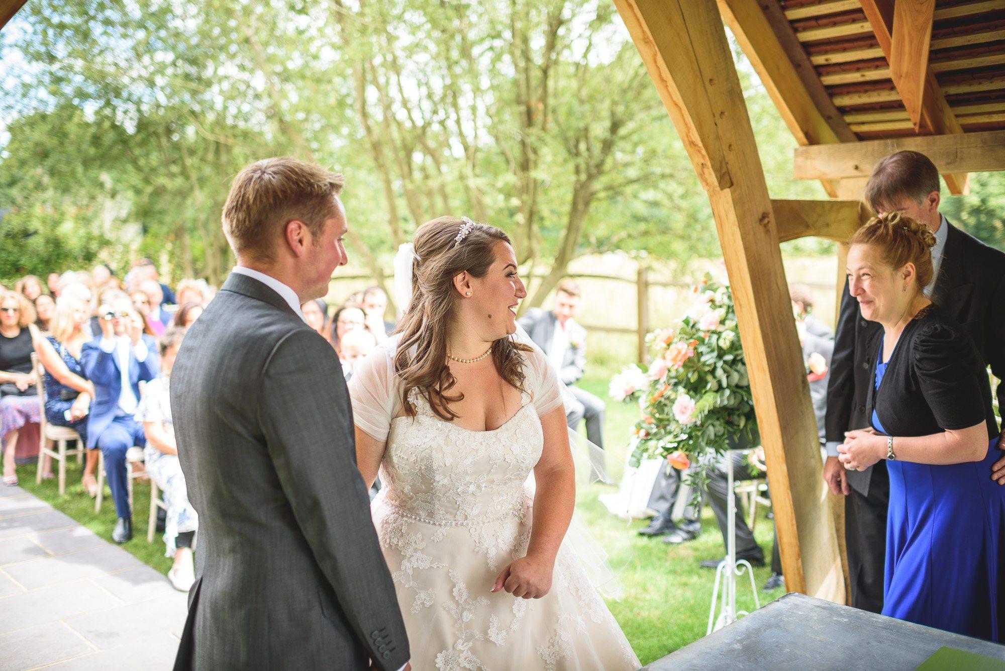 Court Wedding Dress Ideas 79 Amazing  Lauren and Lee