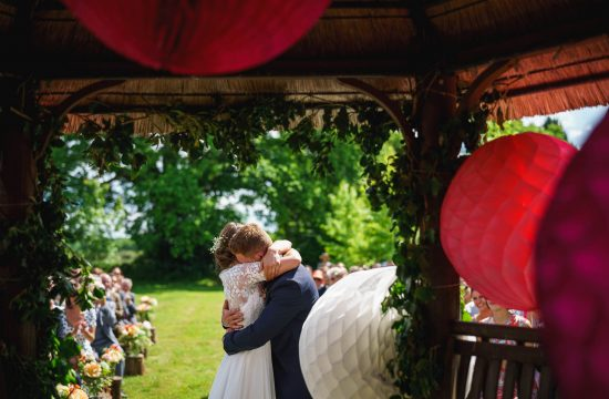 Littlefield Manor wedding photography - Mille + Chris