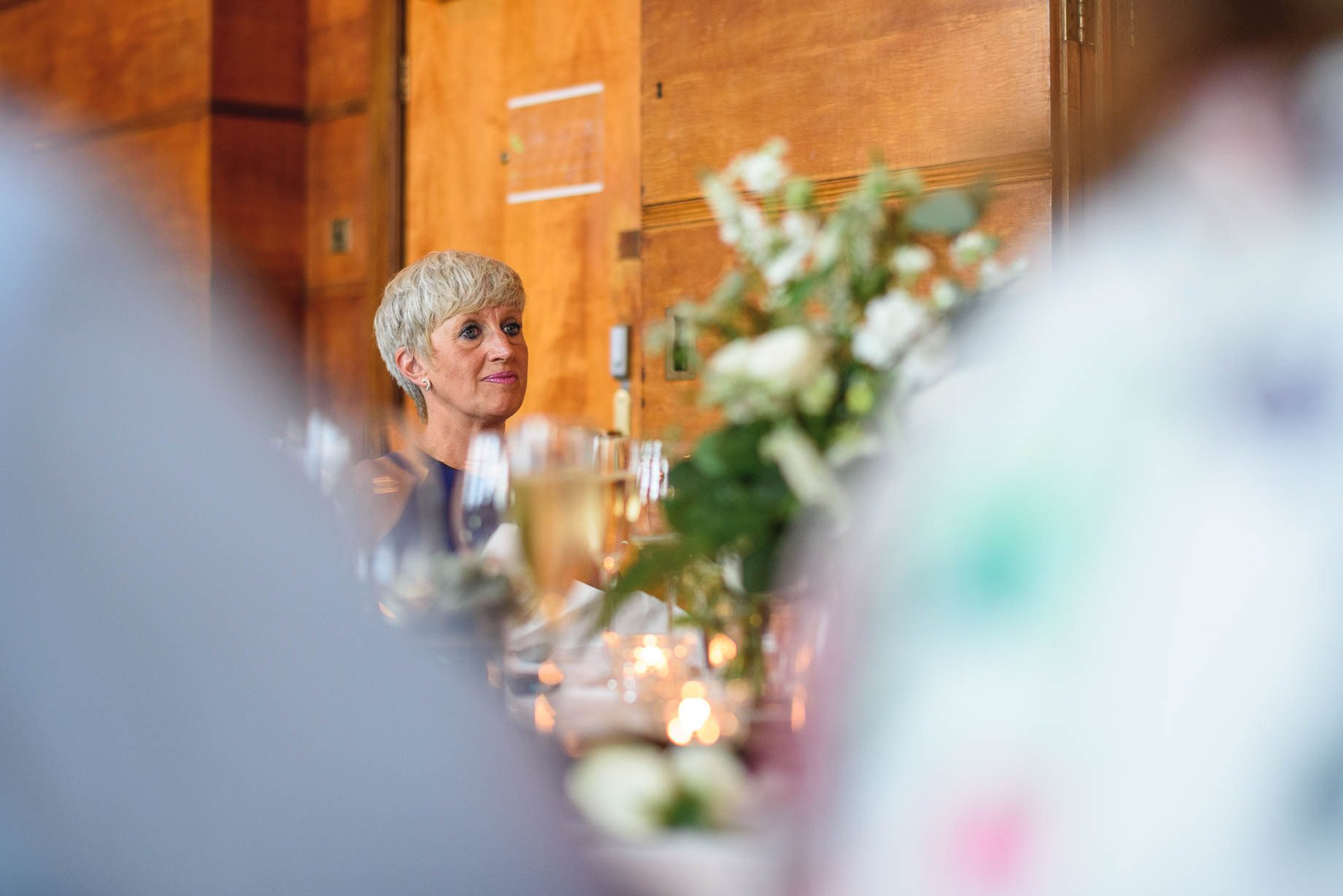 London Wedding Photography - Guy Collier Photography - LJ + Russell (104 of 155)