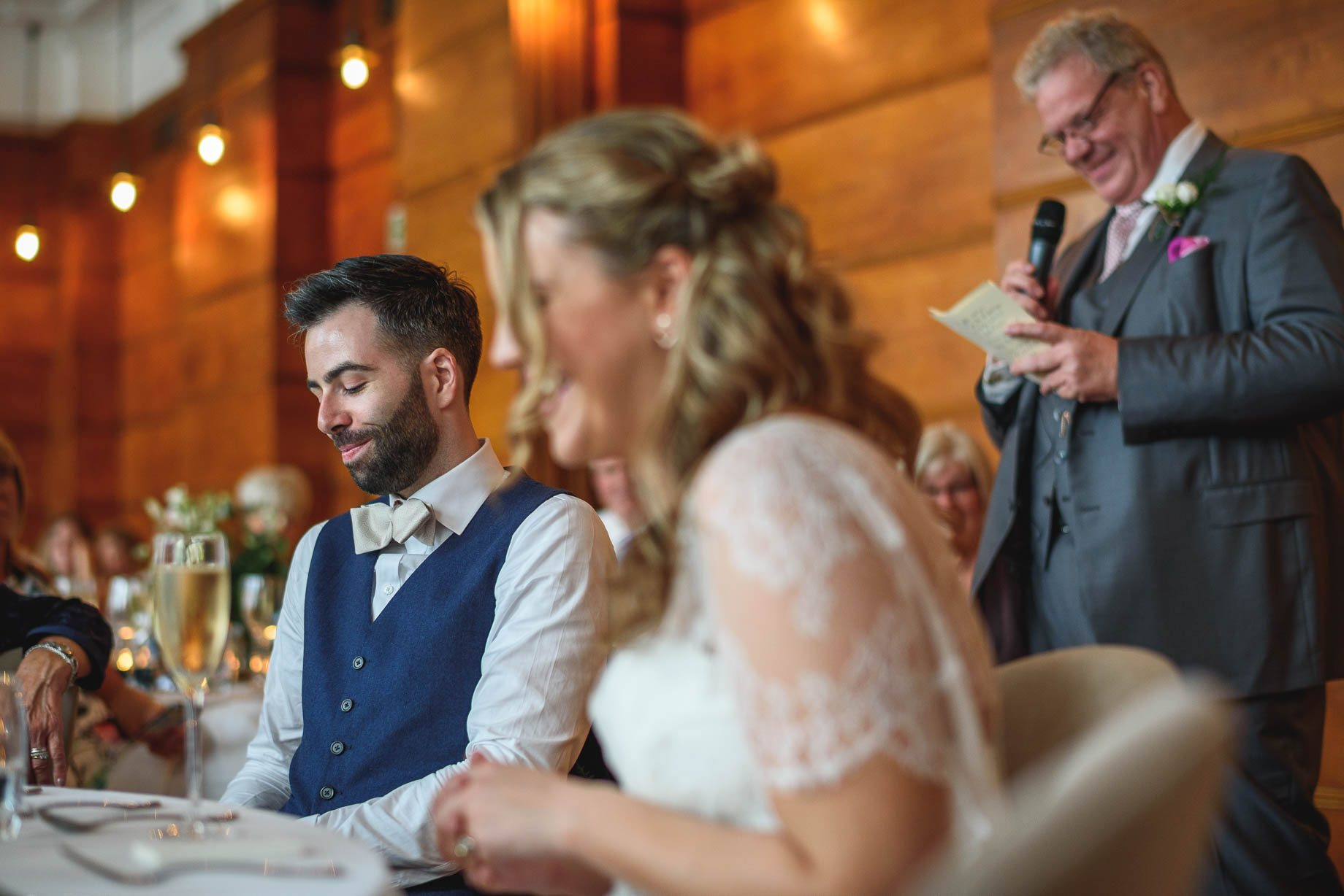 London Wedding Photography - Guy Collier Photography - LJ + Russell (106 of 155)
