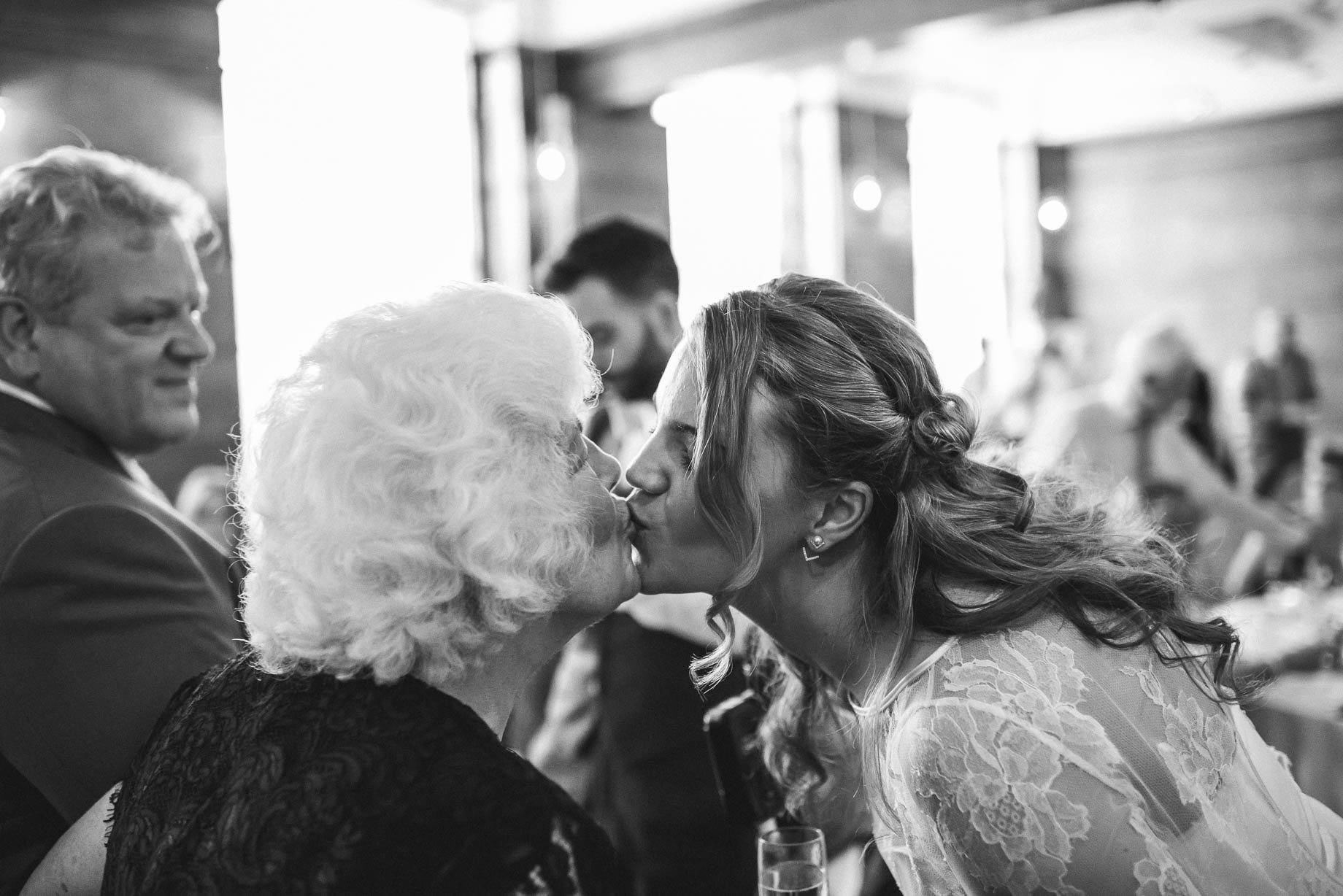 London Wedding Photography - Guy Collier Photography - LJ + Russell (120 of 155)