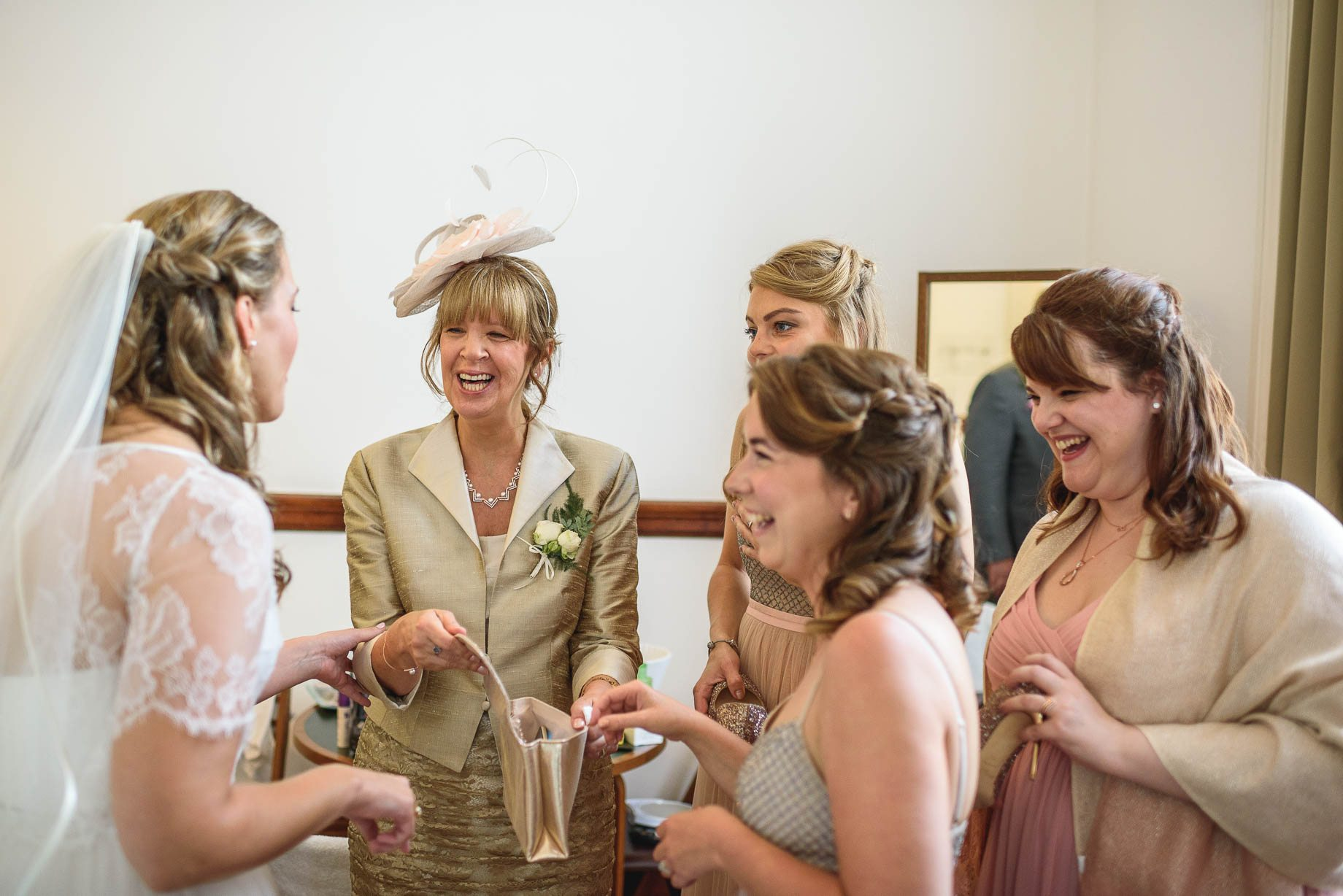 London Wedding Photography - Guy Collier Photography - LJ + Russell (45 of 155)