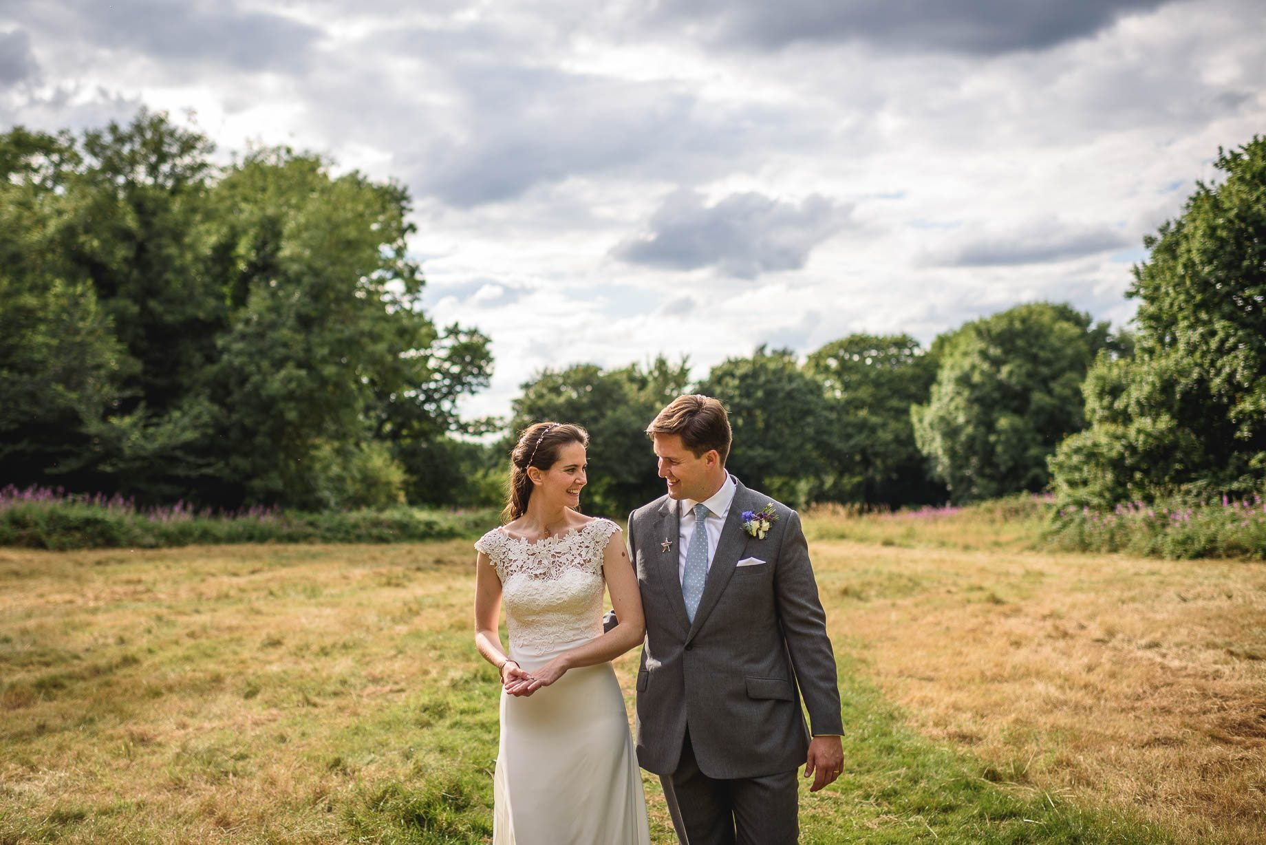 London wedding photography - Claire and JW - Guy Collier Photography (108 of 153)