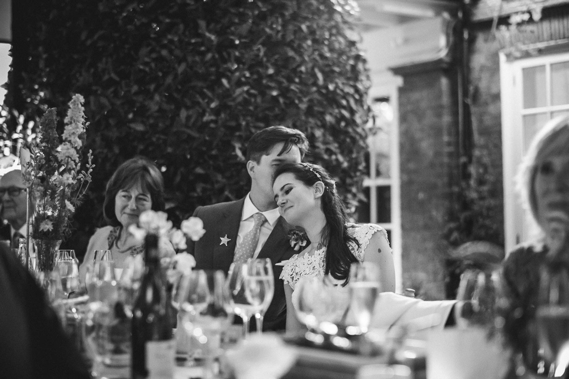 London wedding photography - Claire and JW - Guy Collier Photography (124 of 153)
