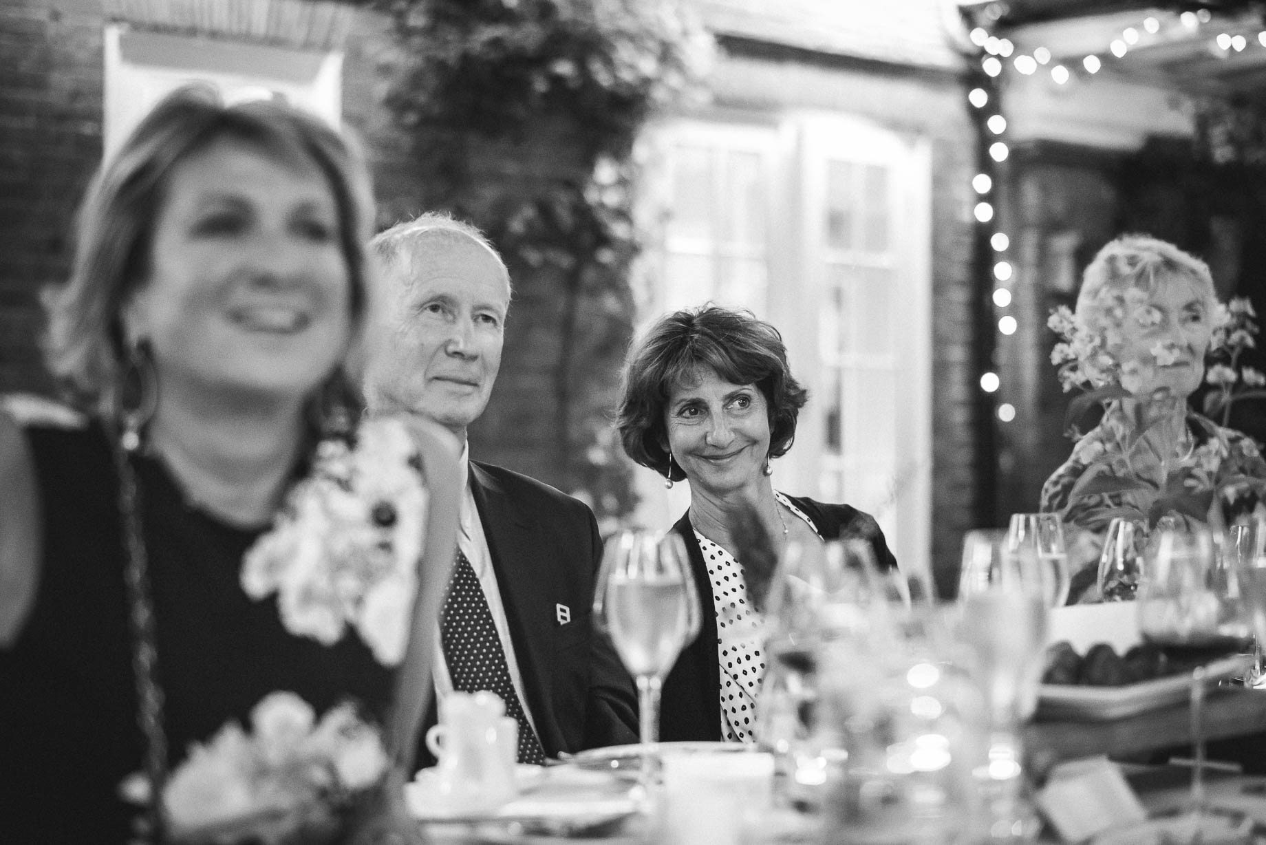 London wedding photography - Claire and JW - Guy Collier Photography (126 of 153)