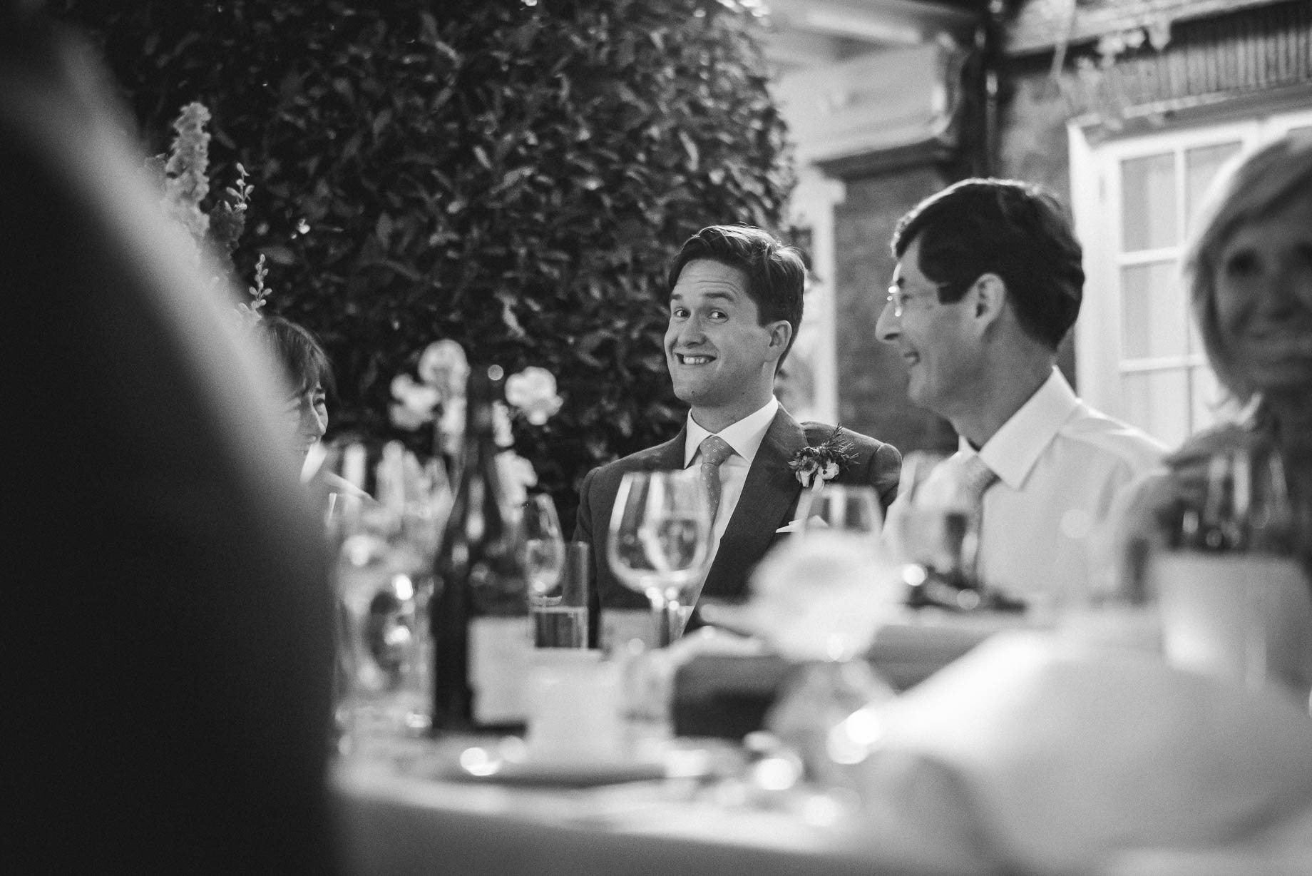 London wedding photography - Claire and JW - Guy Collier Photography (133 of 153)