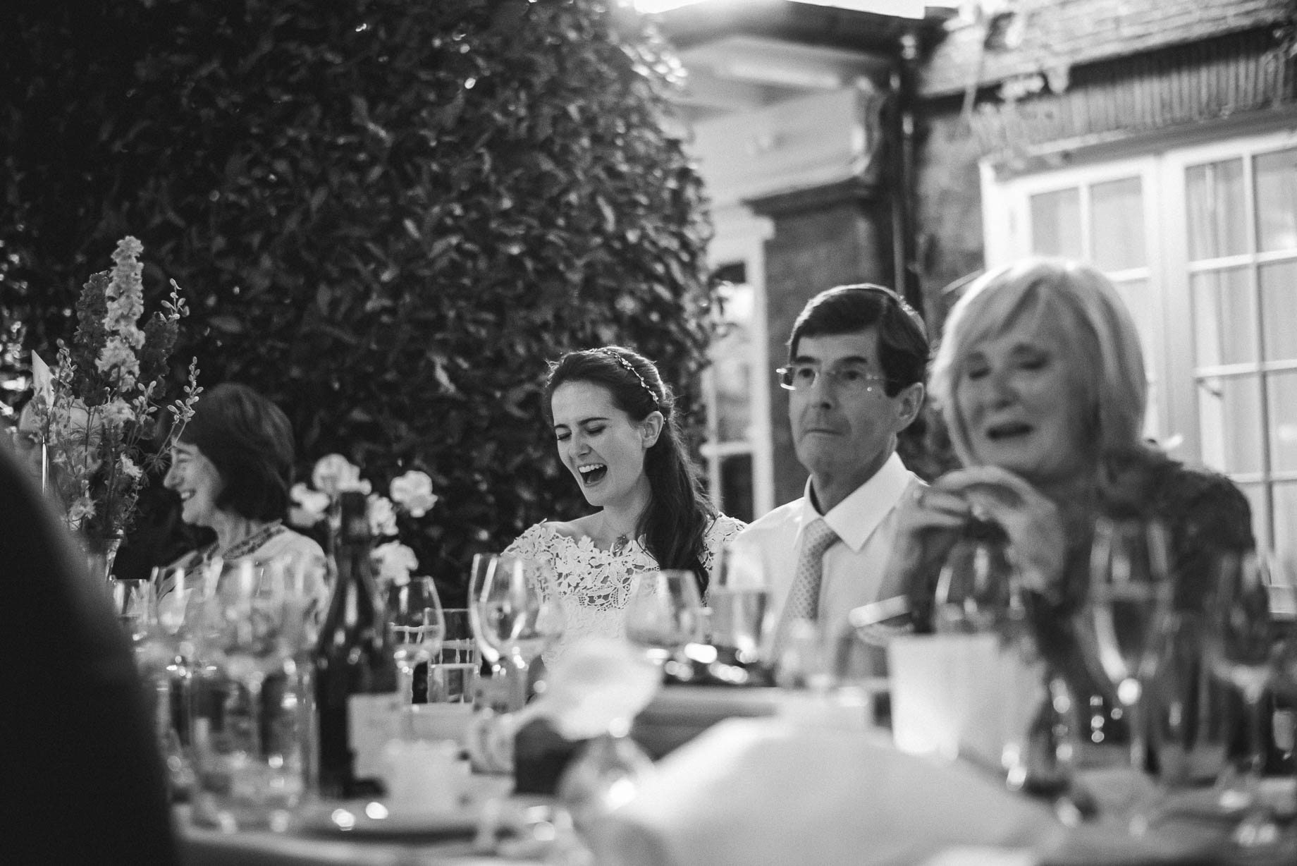 London wedding photography - Claire and JW - Guy Collier Photography (137 of 153)