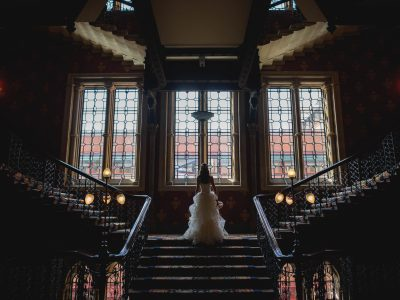 London wedding photography - Mary + Rob