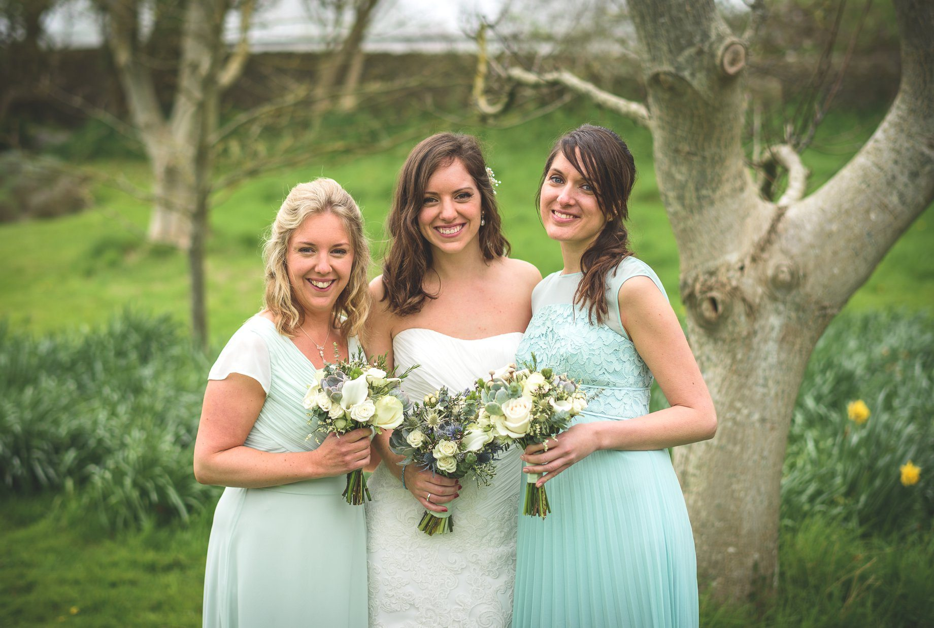 Louisa and Chris - West Sussex wedding photography (118 of 160)