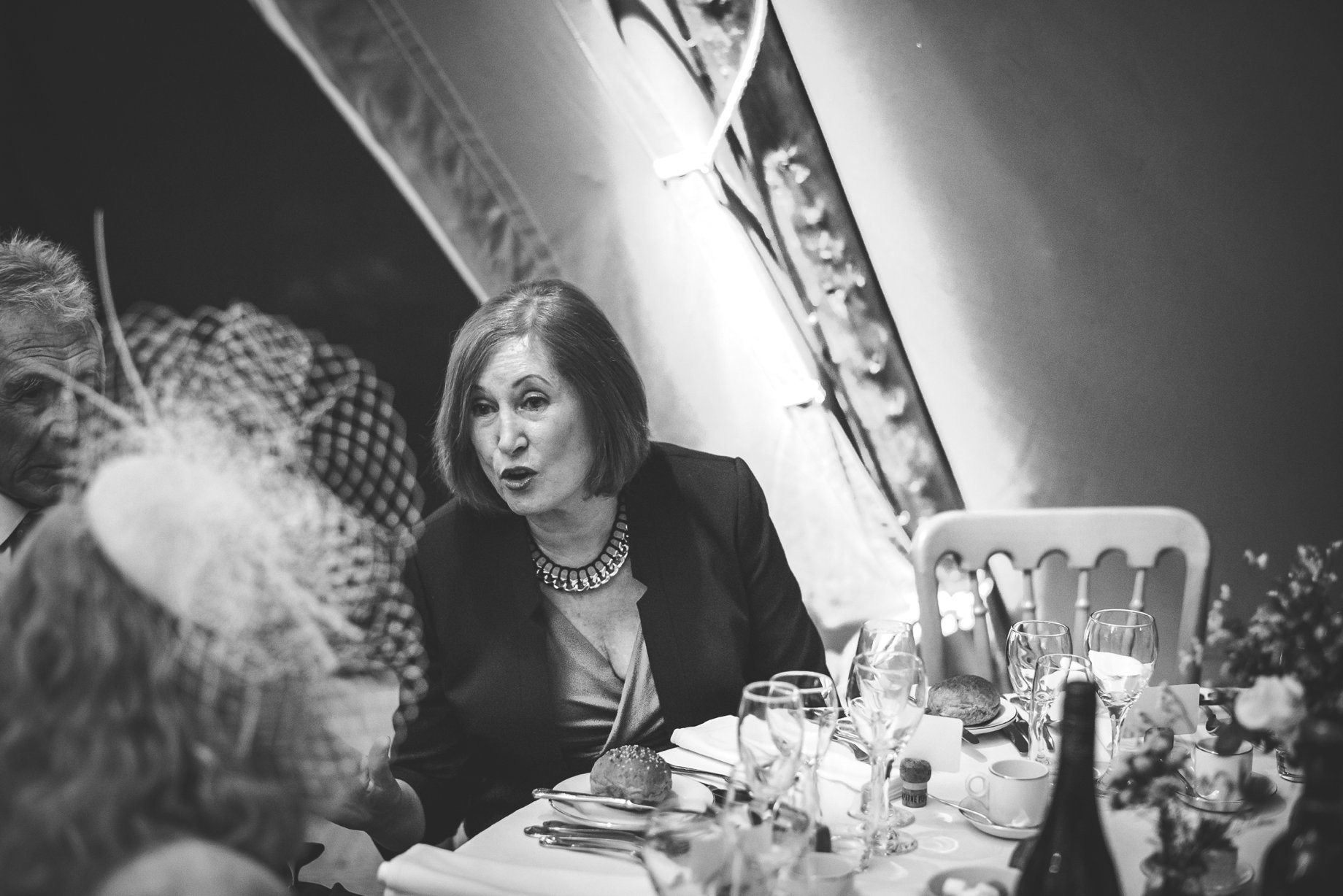Louisa and Chris - West Sussex wedding photography (127 of 160)
