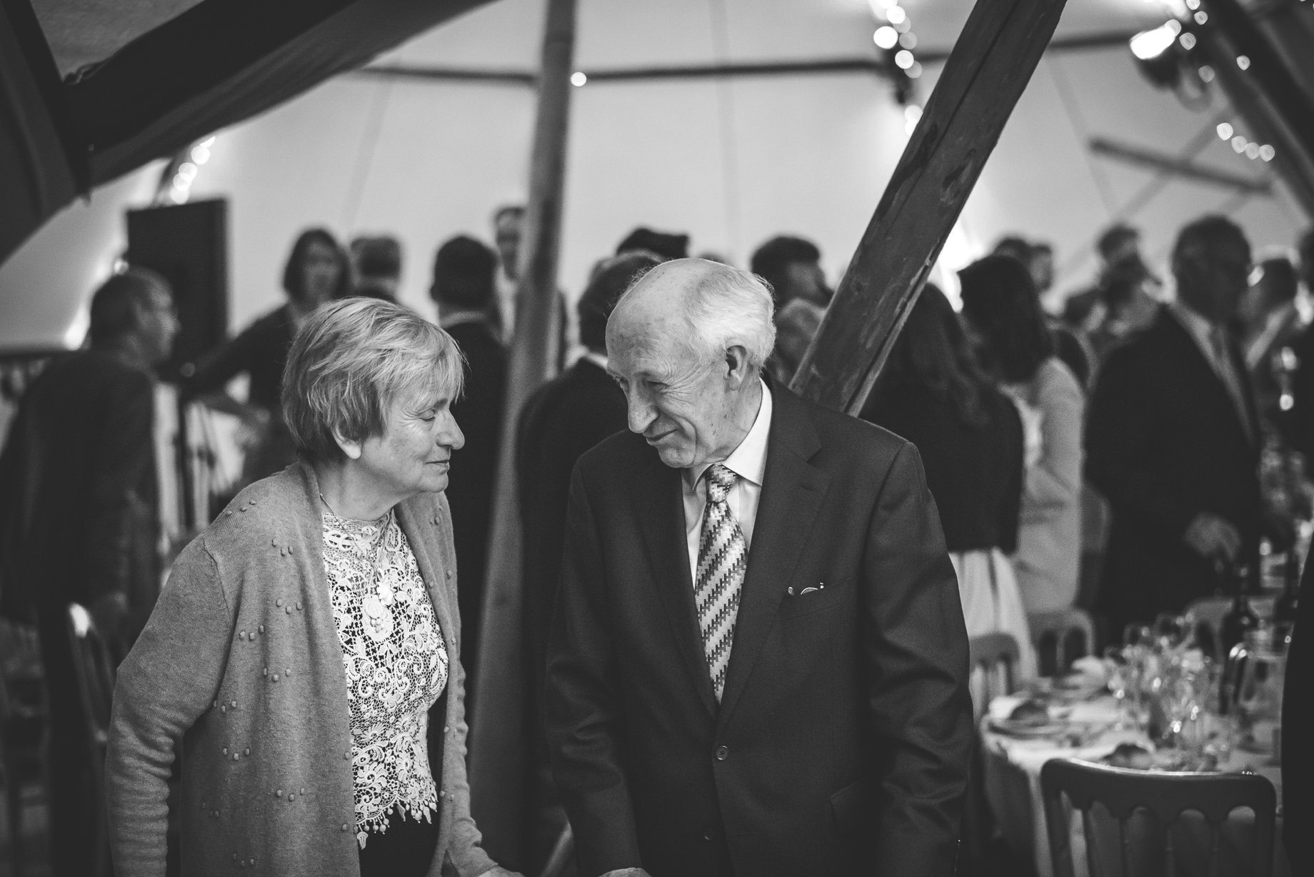 Louisa and Chris - West Sussex wedding photography (128 of 160)