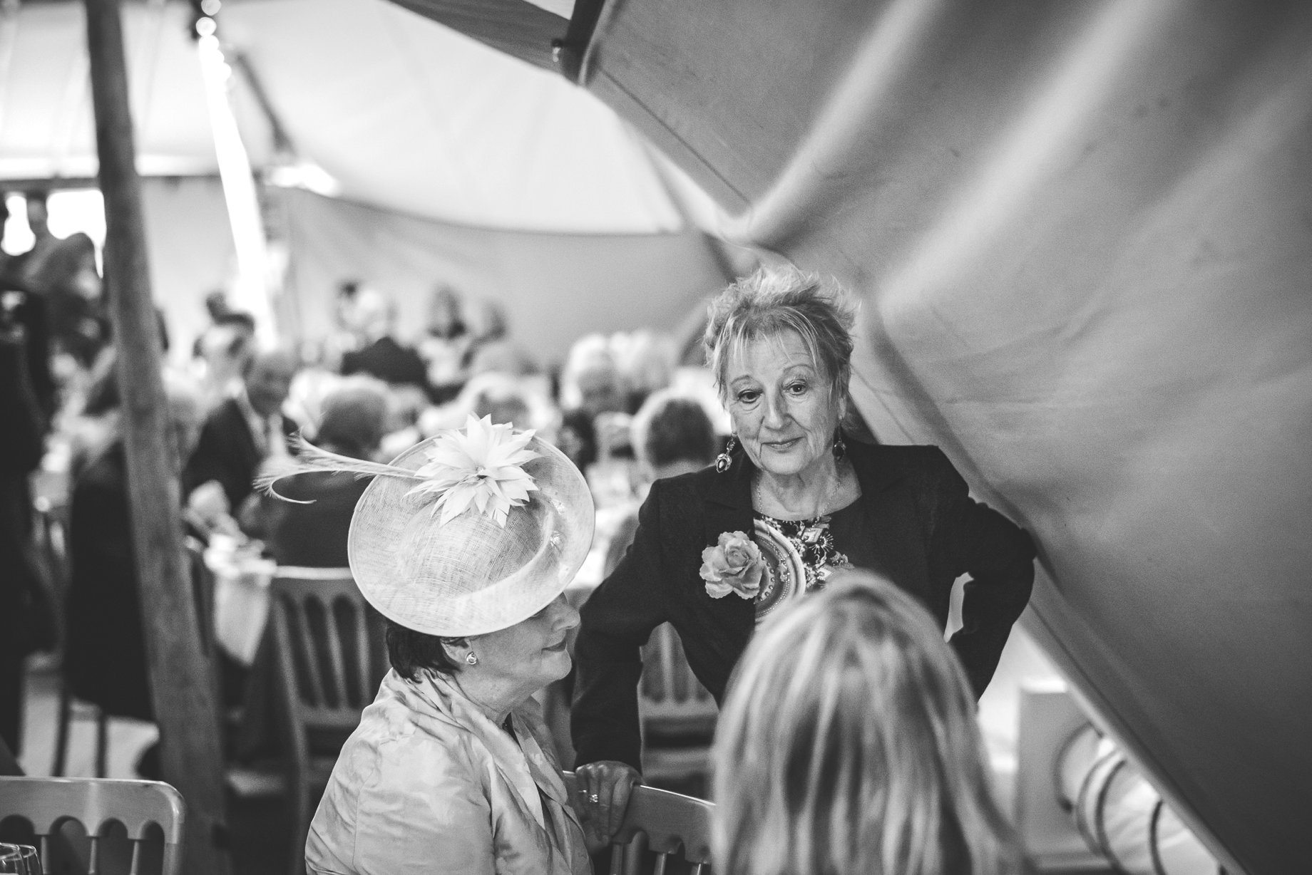 Louisa and Chris - West Sussex wedding photography (135 of 160)