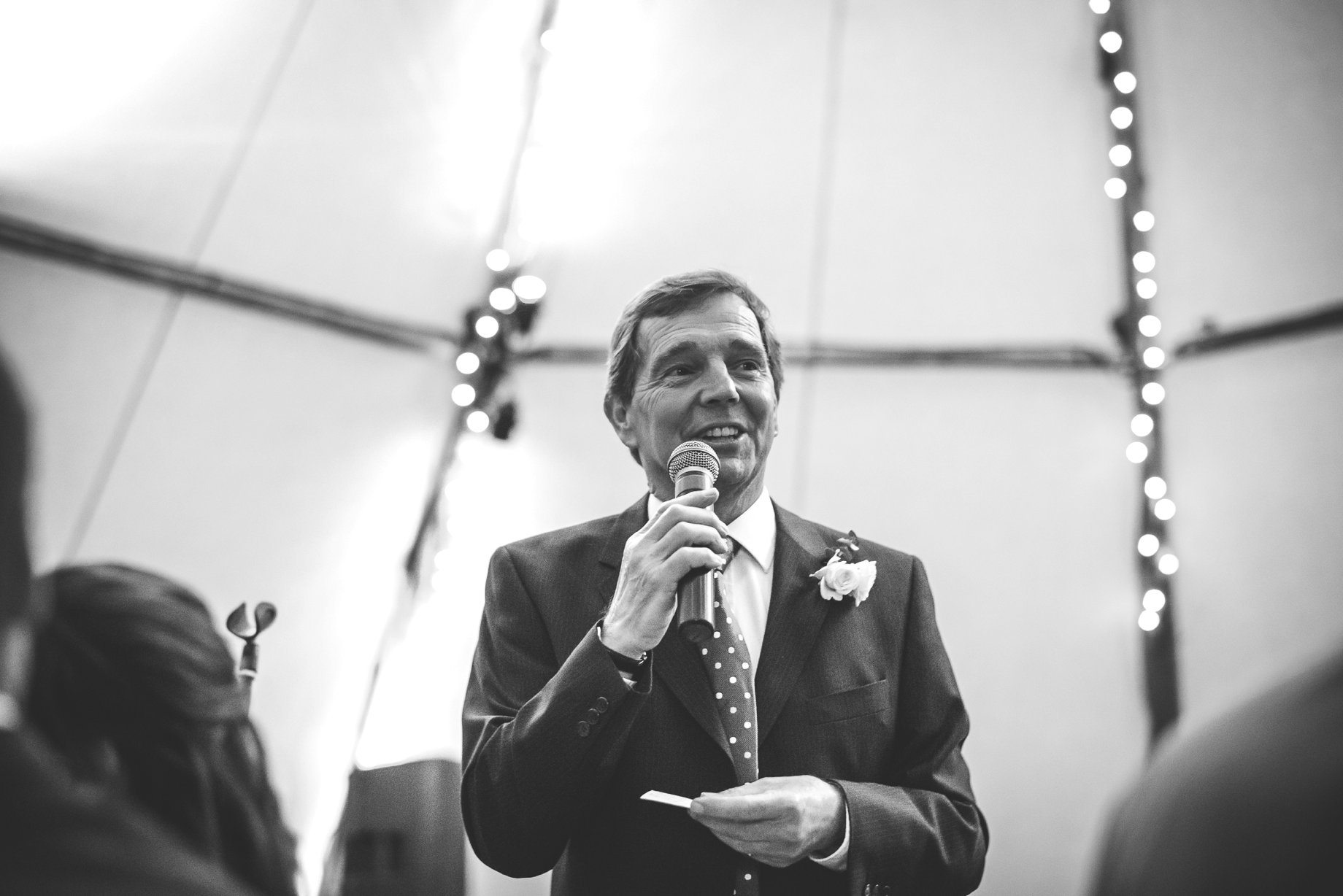 Louisa and Chris - West Sussex wedding photography (140 of 160)