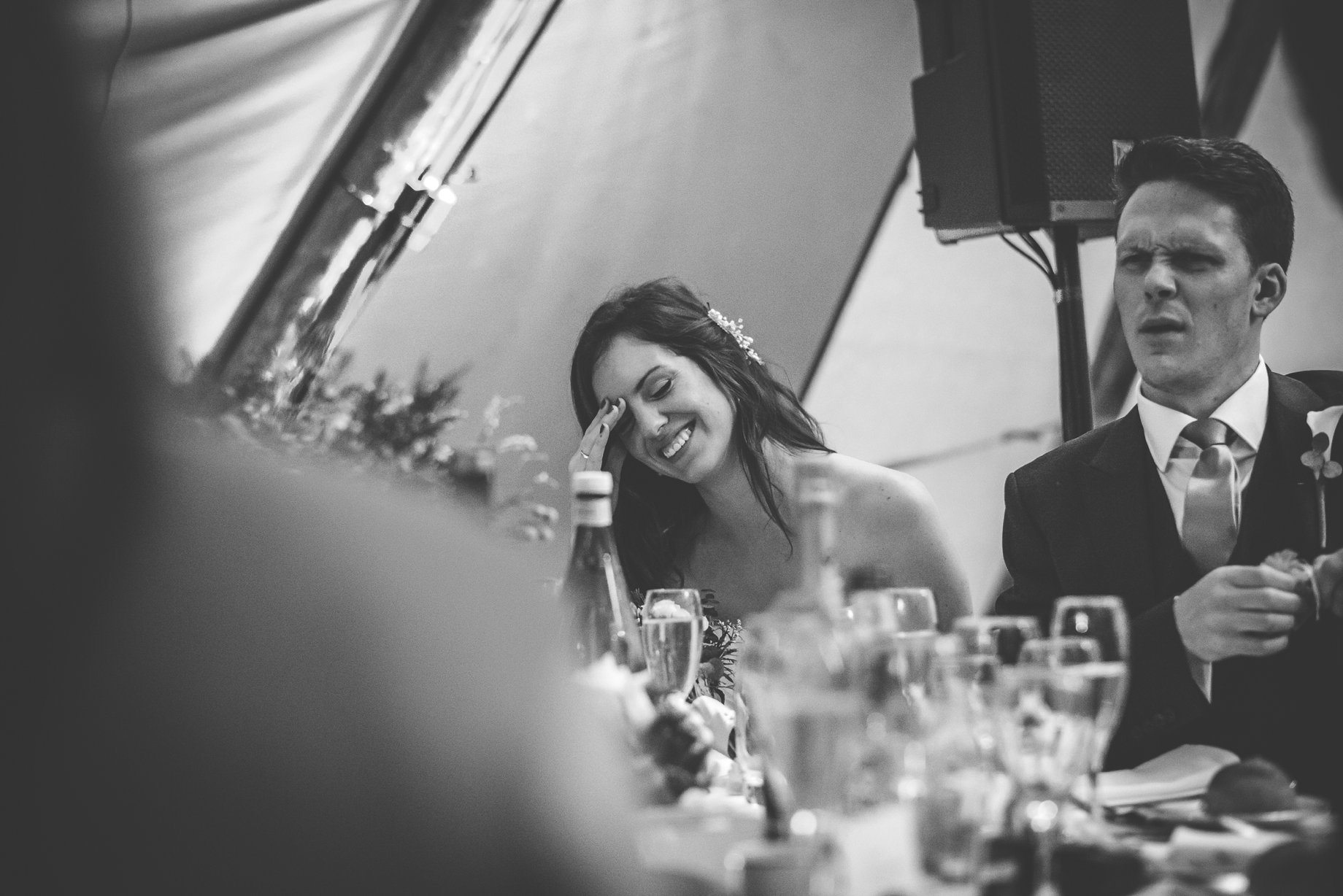 Louisa and Chris - West Sussex wedding photography (143 of 160)