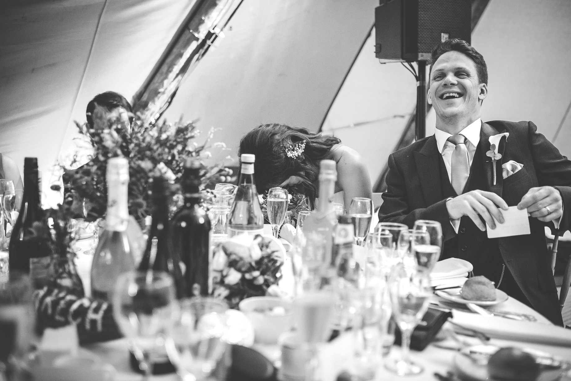 Louisa and Chris - West Sussex wedding photography (145 of 160)