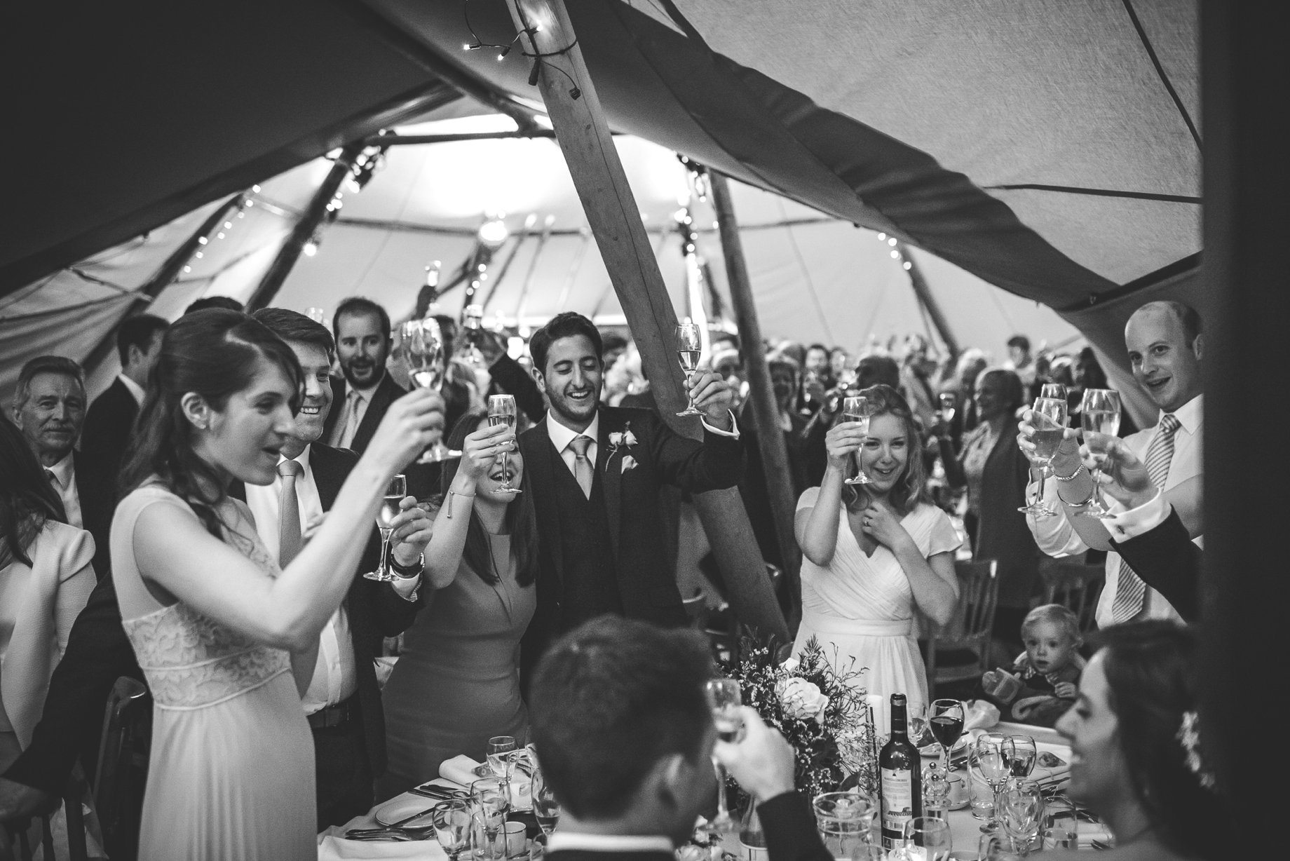 Louisa and Chris - West Sussex wedding photography (147 of 160)