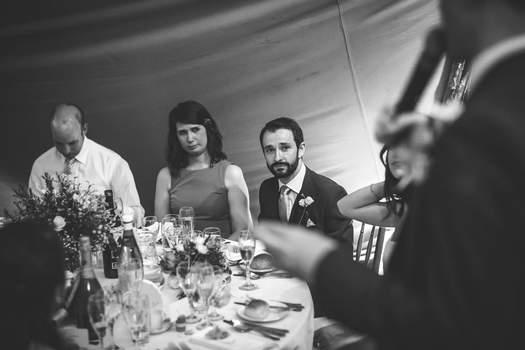 Louisa and Chris - West Sussex wedding photography (151 of 160)