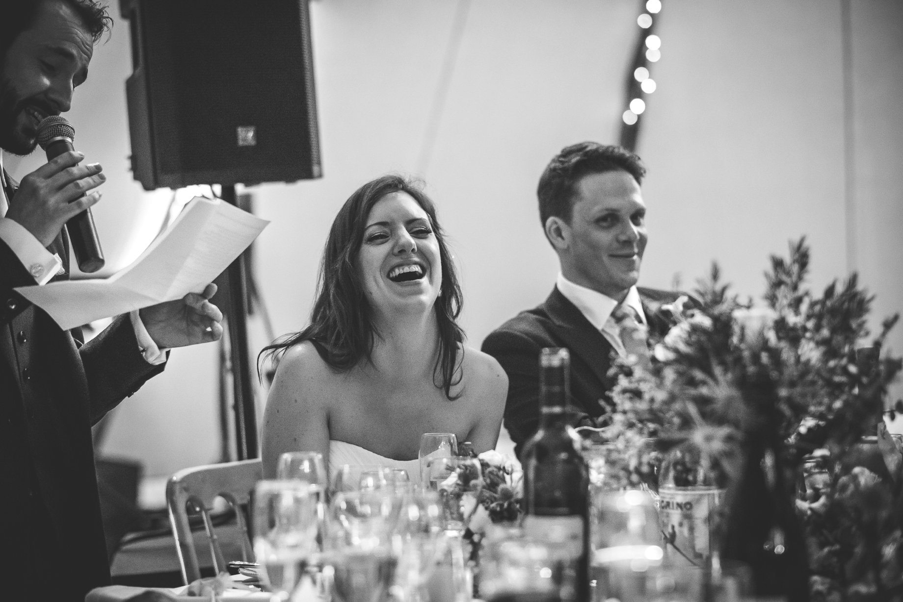 Louisa and Chris - West Sussex wedding photography (153 of 160)