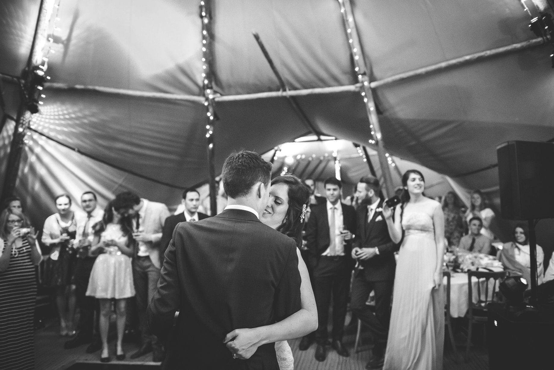 Louisa and Chris - West Sussex wedding photography (159 of 160)