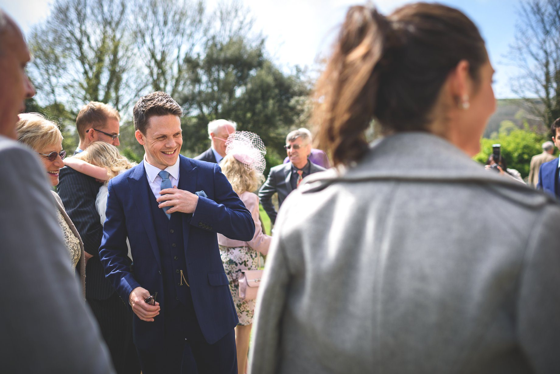 Louisa and Chris - West Sussex wedding photography (16 of 160)