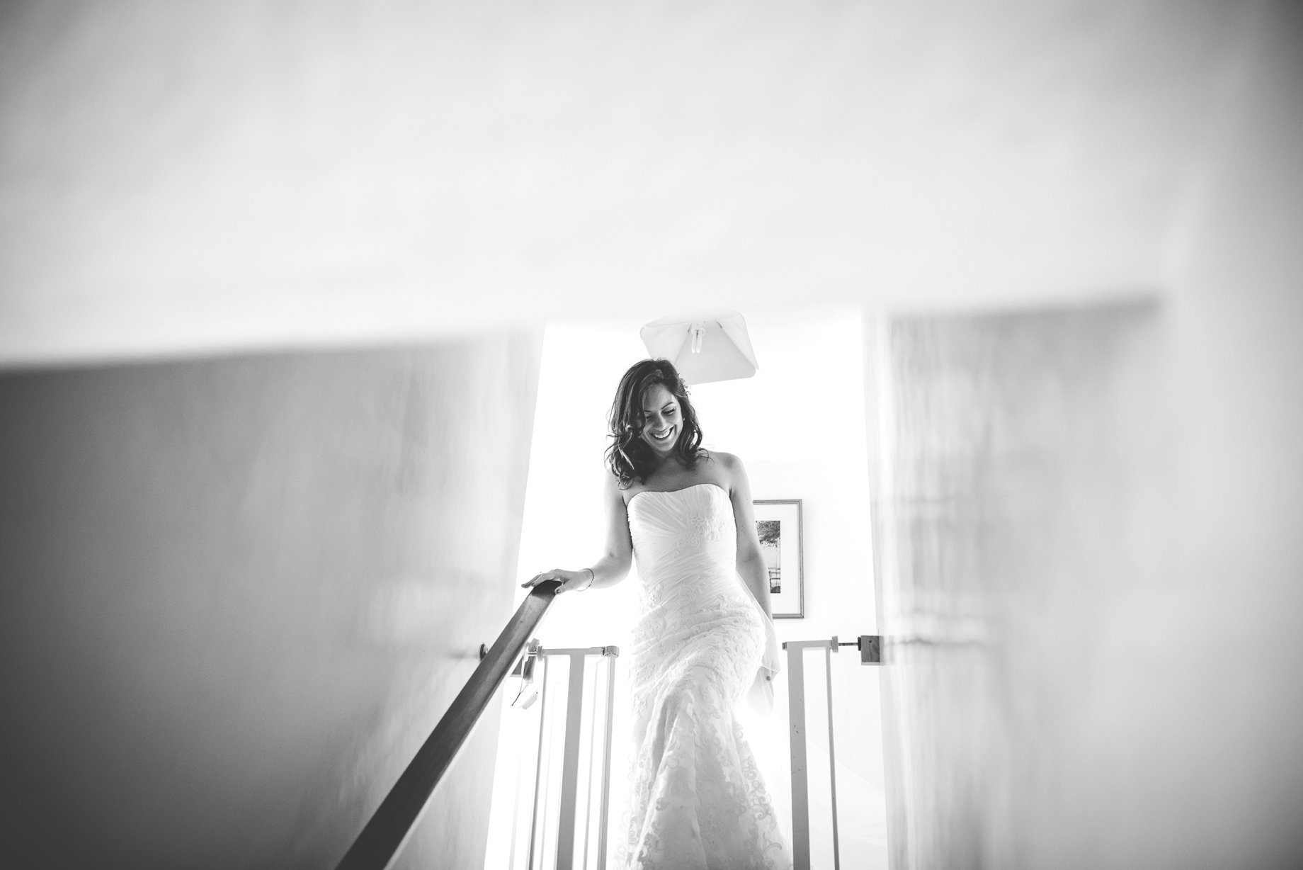 Louisa and Chris - West Sussex wedding photography (38 of 160)