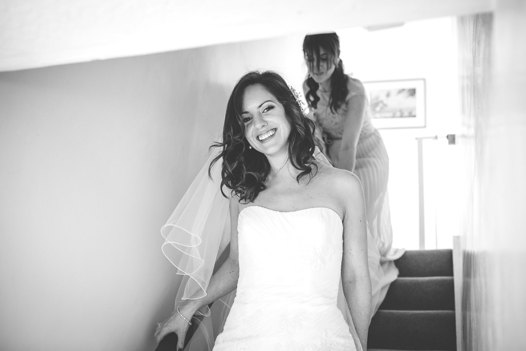 Louisa and Chris - West Sussex wedding photography (39 of 160)