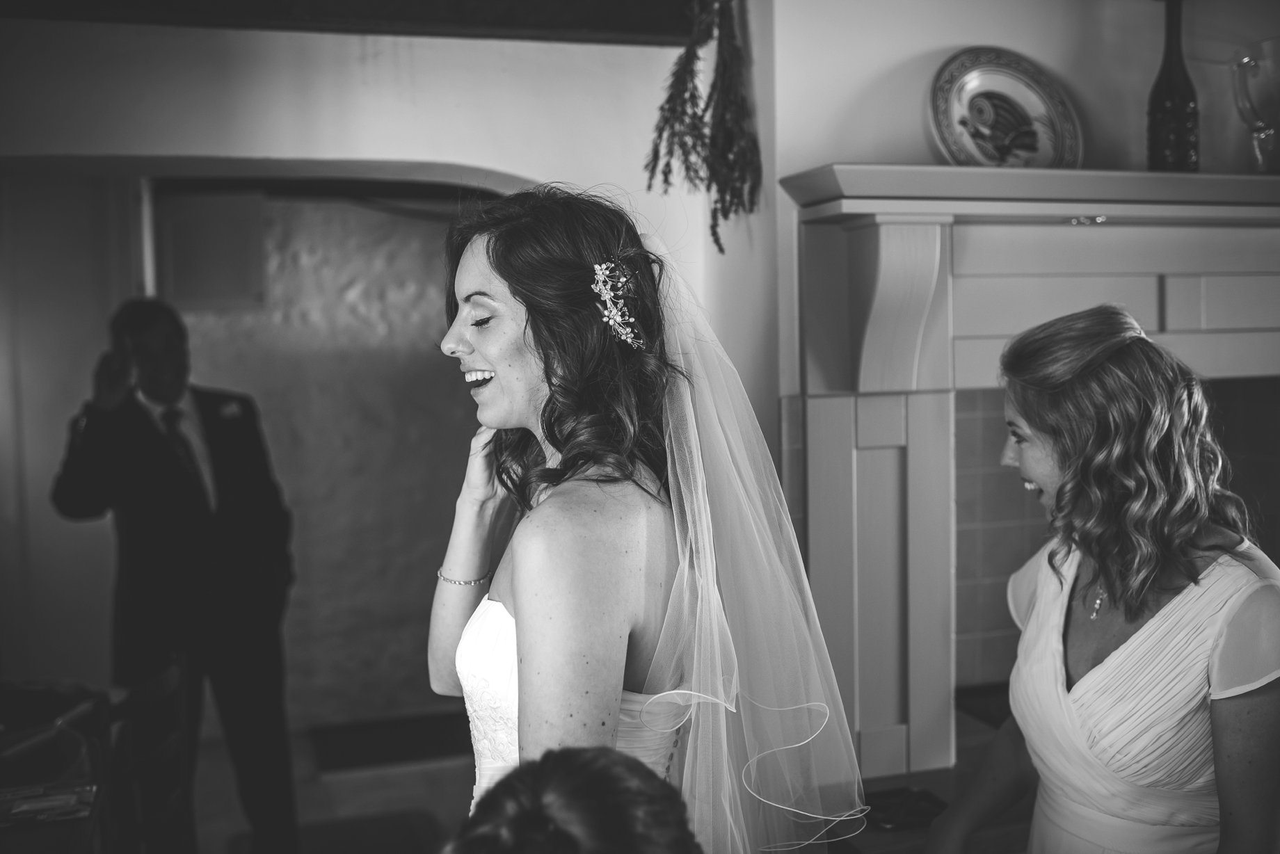 Louisa and Chris - West Sussex wedding photography (41 of 160)