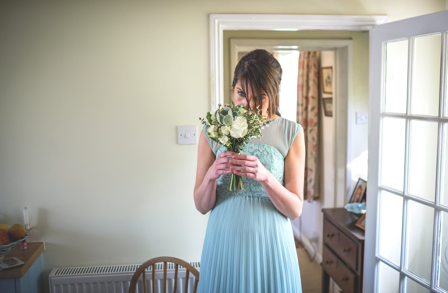 Louisa and Chris - West Sussex wedding photography (43 of 160)