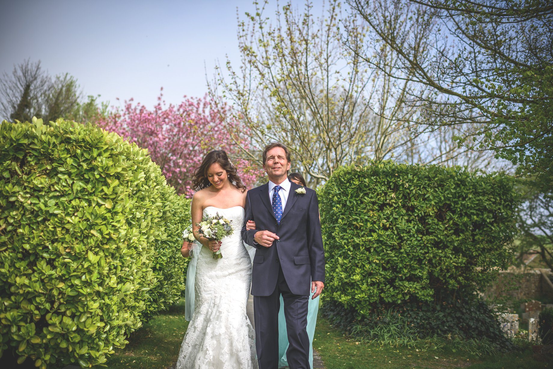 Louisa and Chris - West Sussex wedding photography (53 of 160)