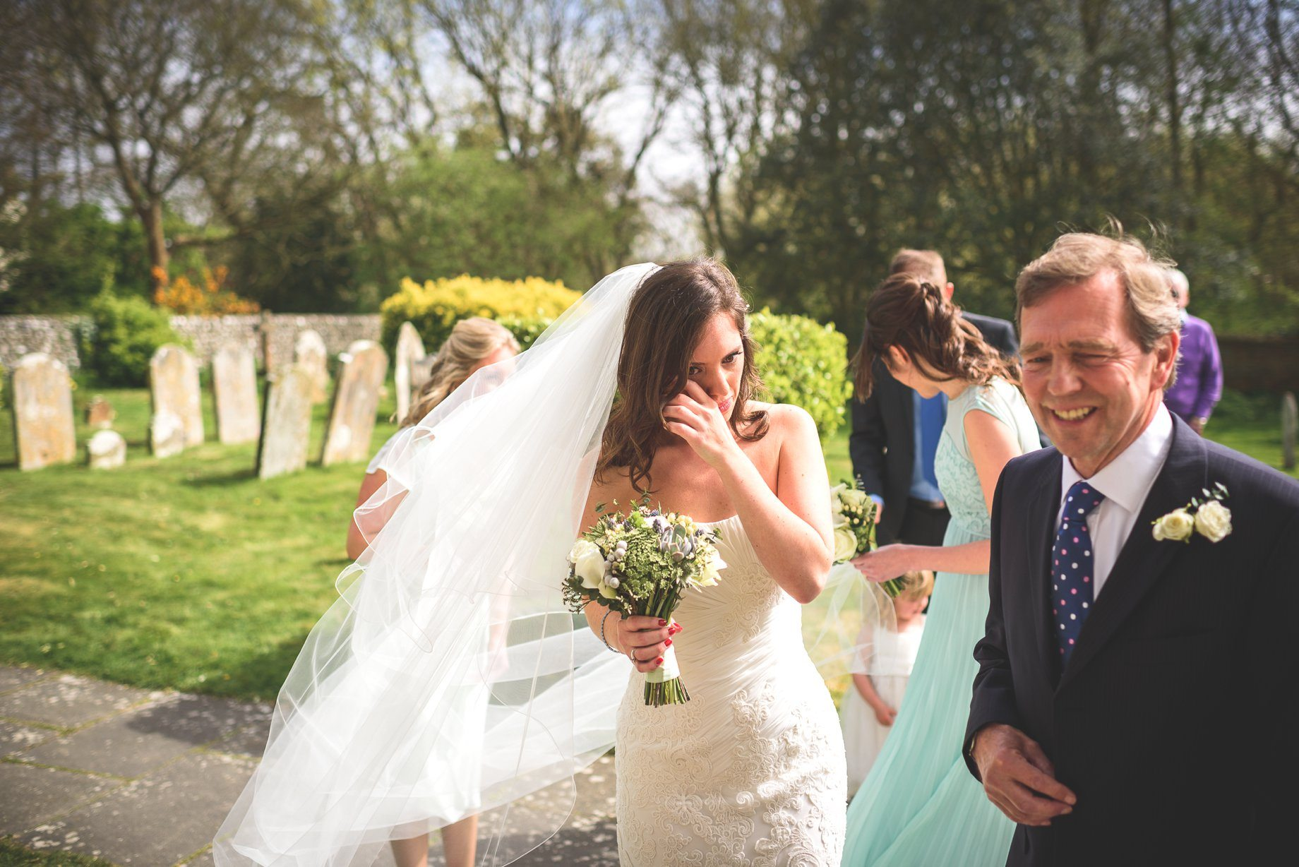Louisa and Chris - West Sussex wedding photography (54 of 160)